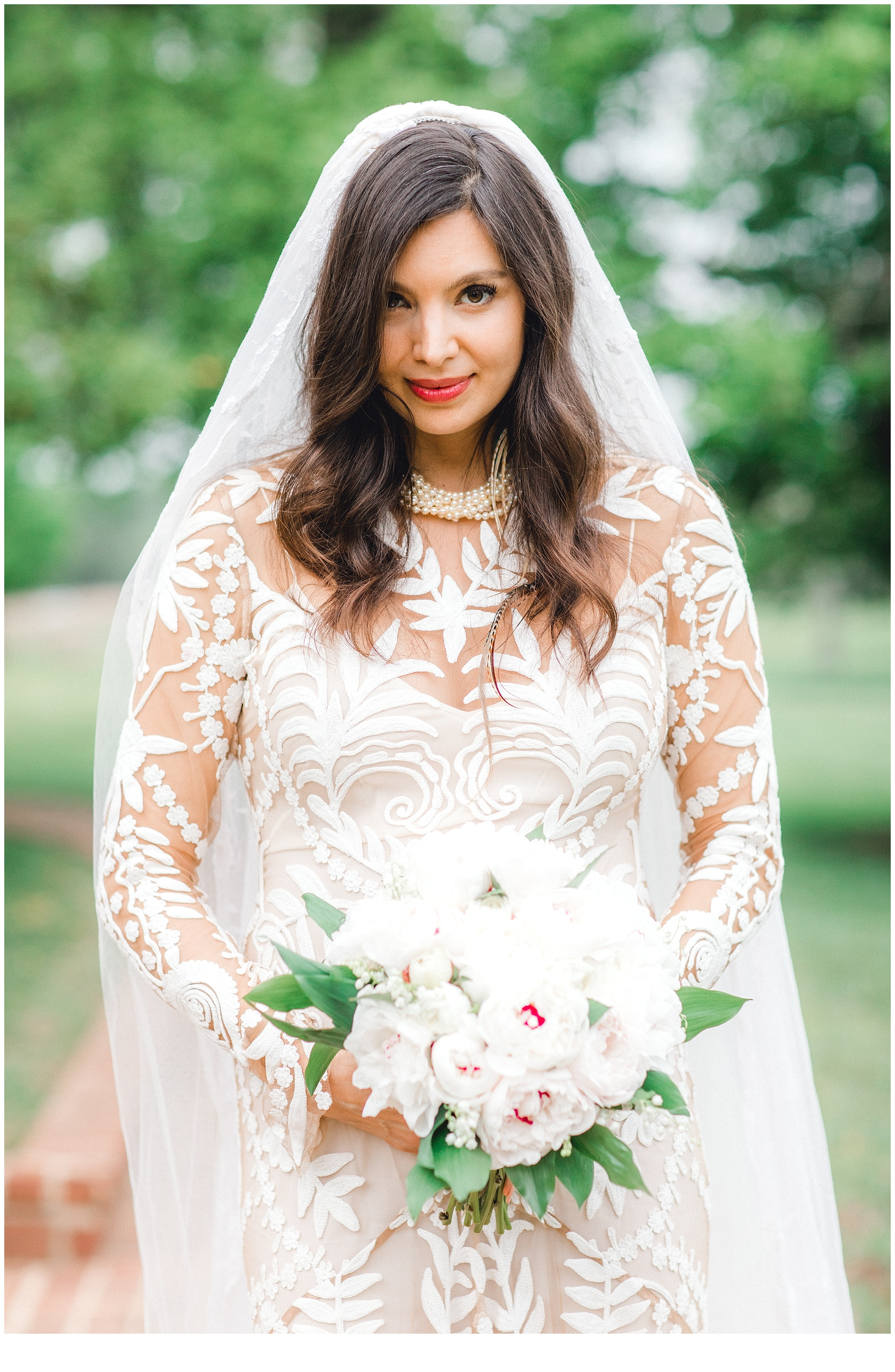 Virginia Wedding Photographer_2157.jpg