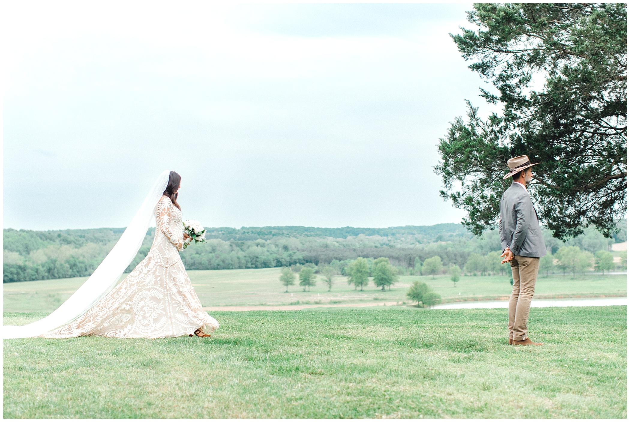 Virginia Wedding Photographer_2158.jpg