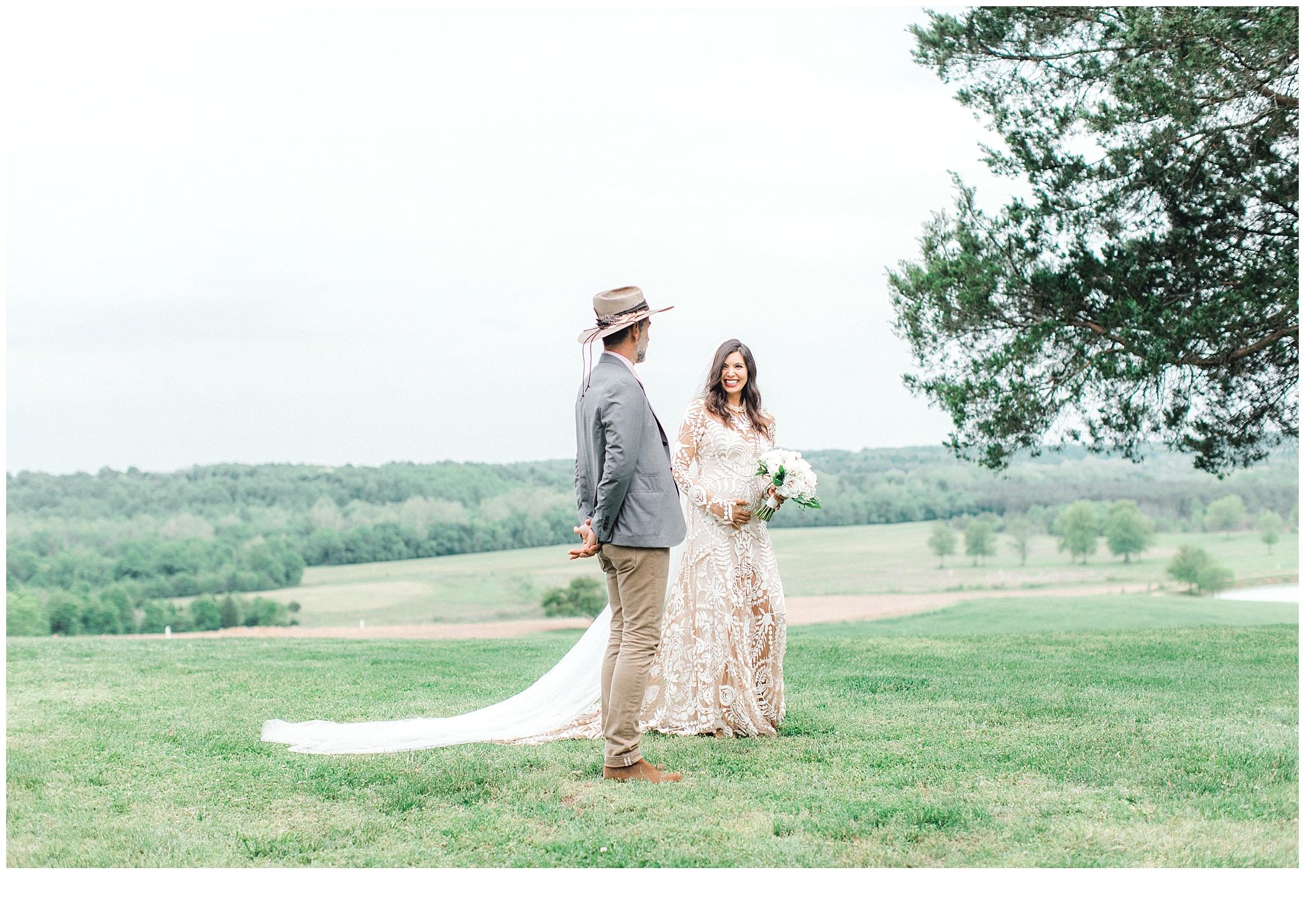 Virginia Wedding Photographer_2160.jpg