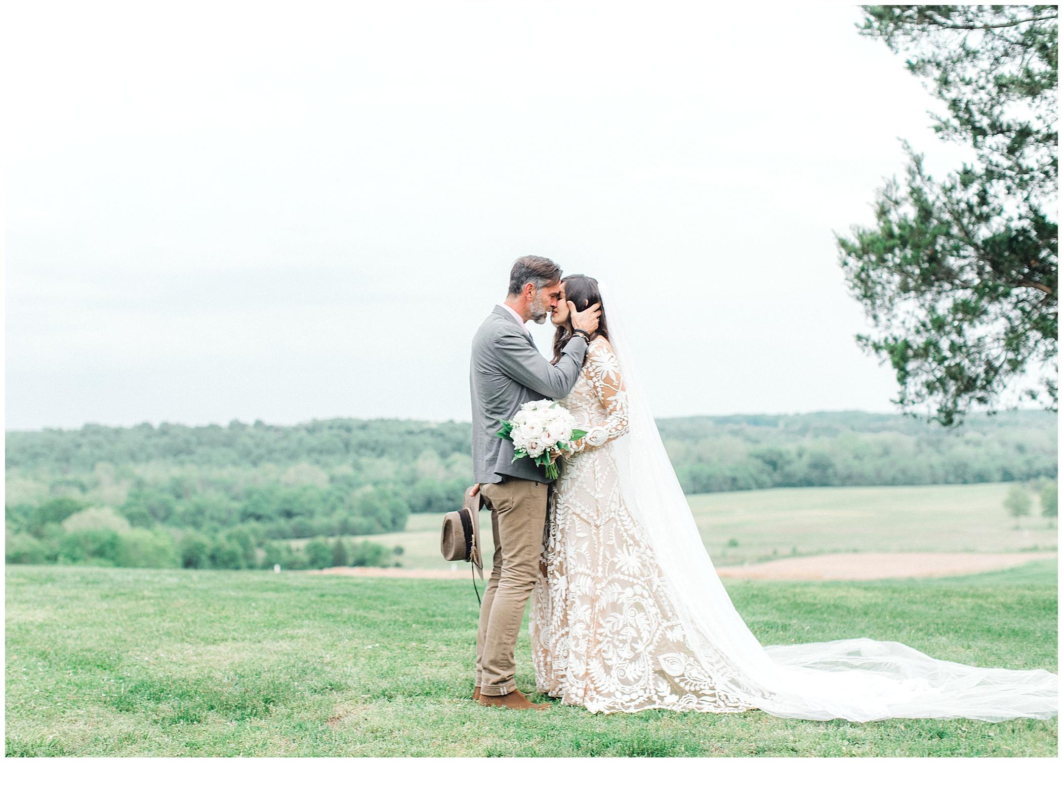 Virginia Wedding Photographer_2163.jpg