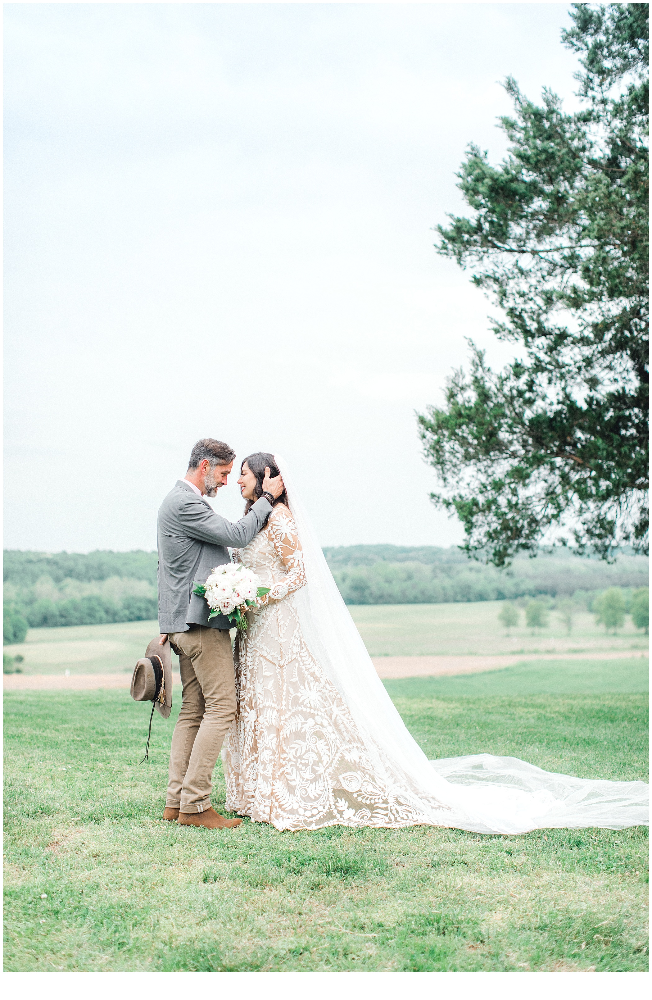 Virginia Wedding Photographer_2162.jpg