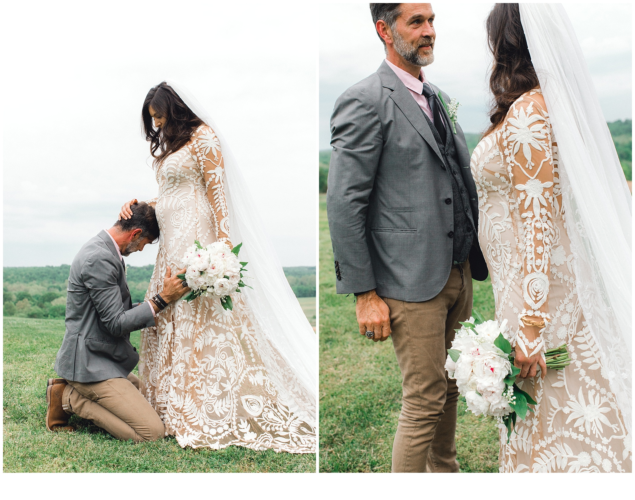 Virginia Wedding Photographer_2168.jpg