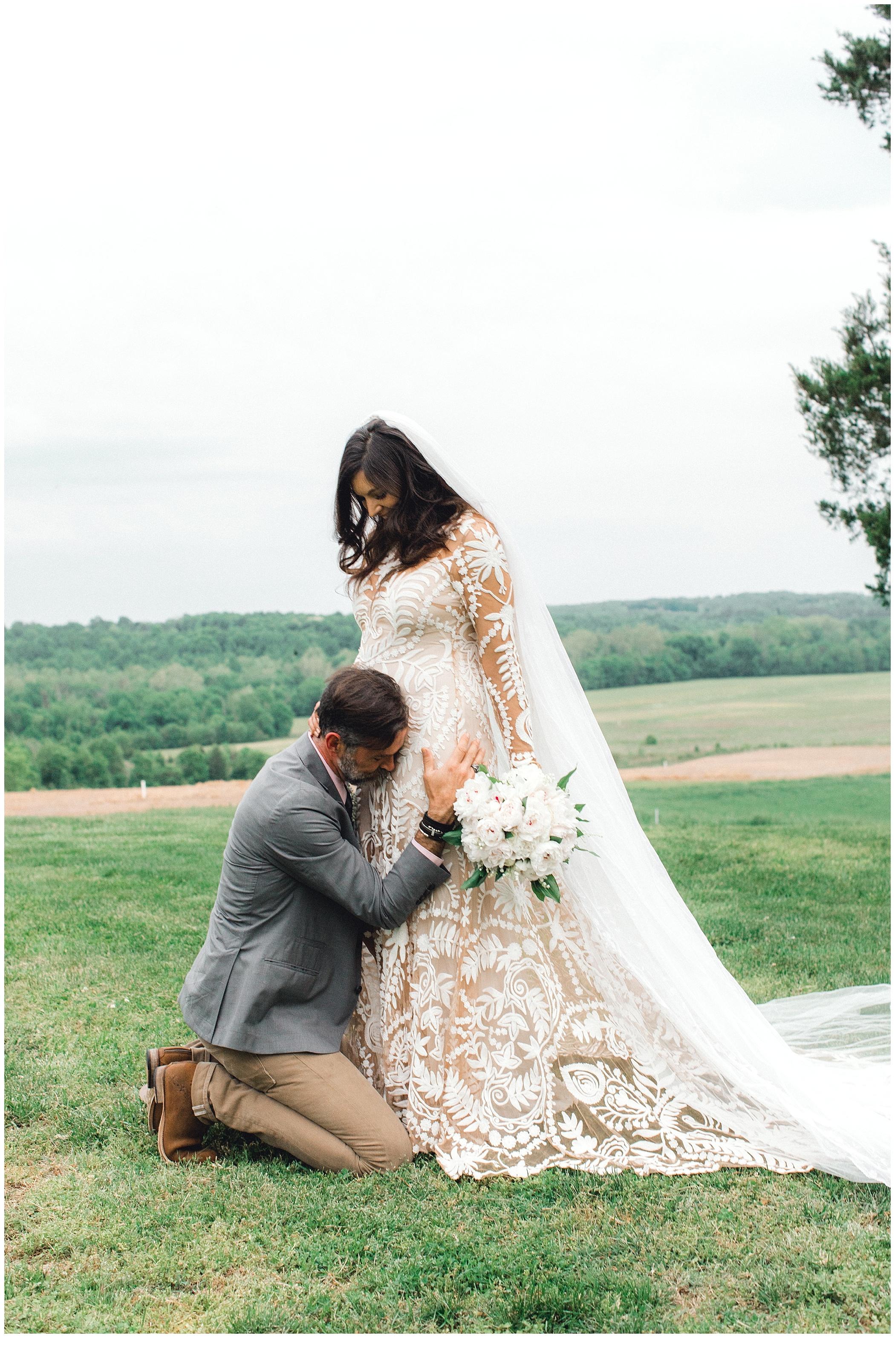 Virginia Wedding Photographer_2167.jpg
