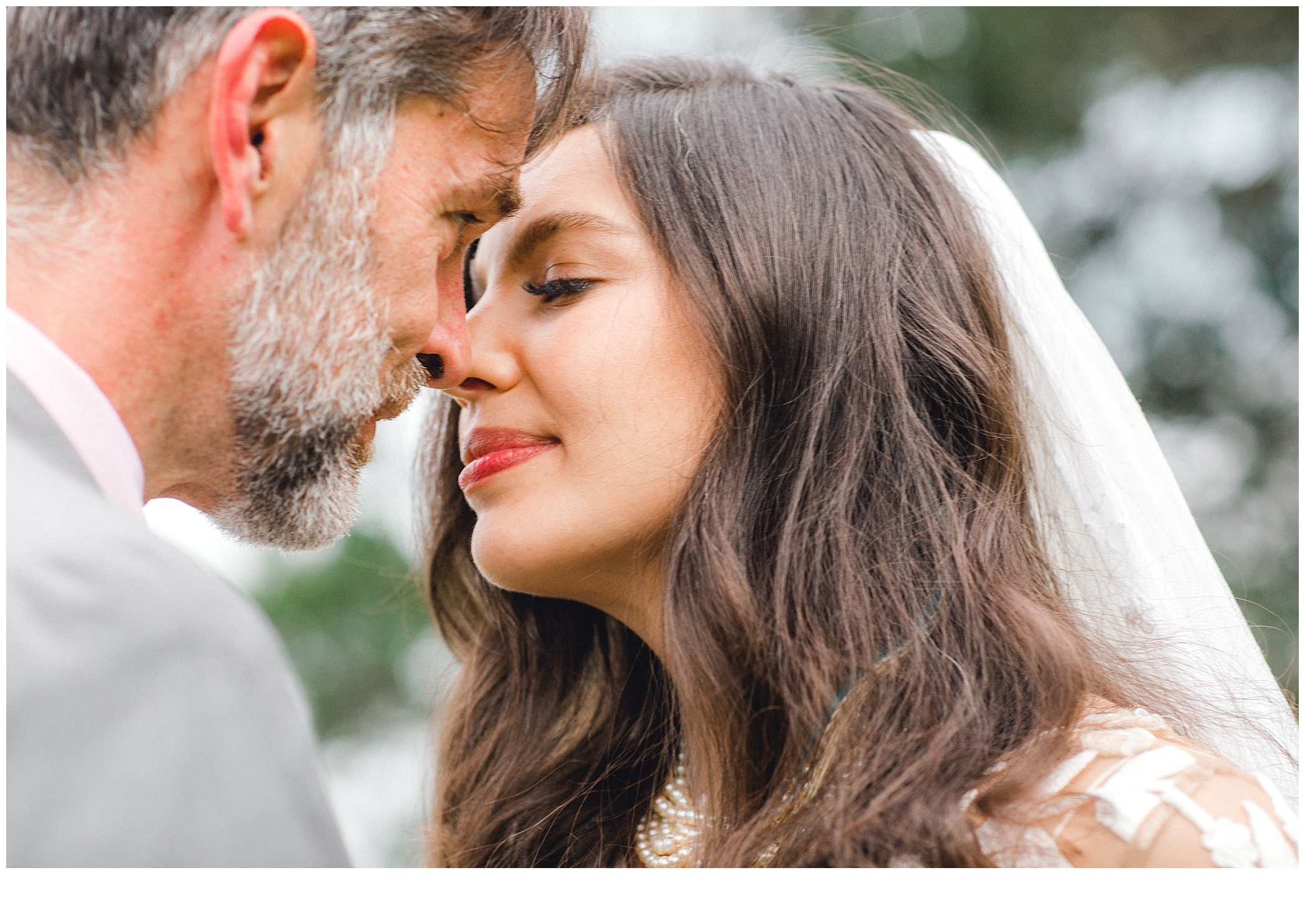 Virginia Wedding Photographer_2172.jpg