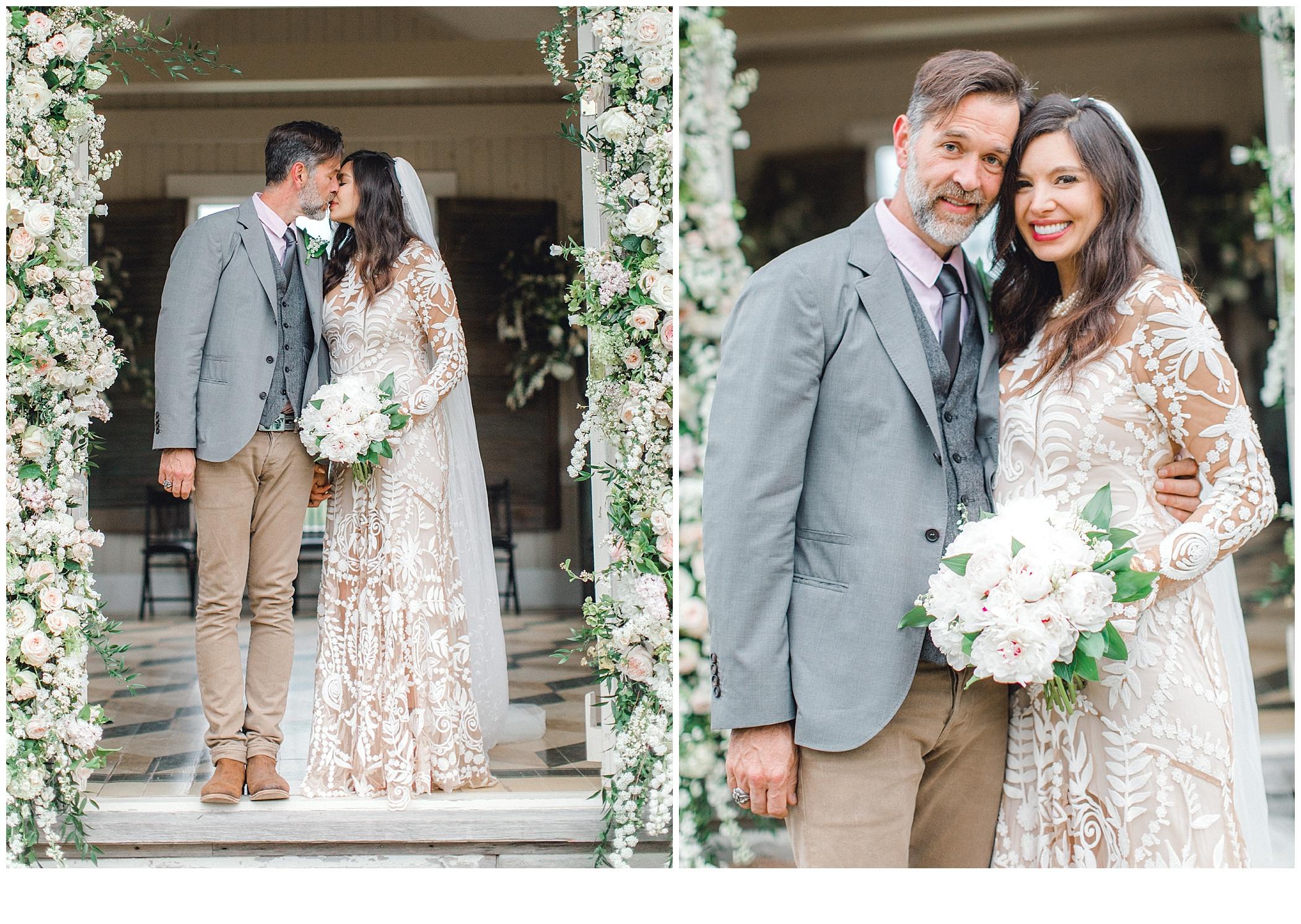 Virginia Wedding Photographer_2188.jpg