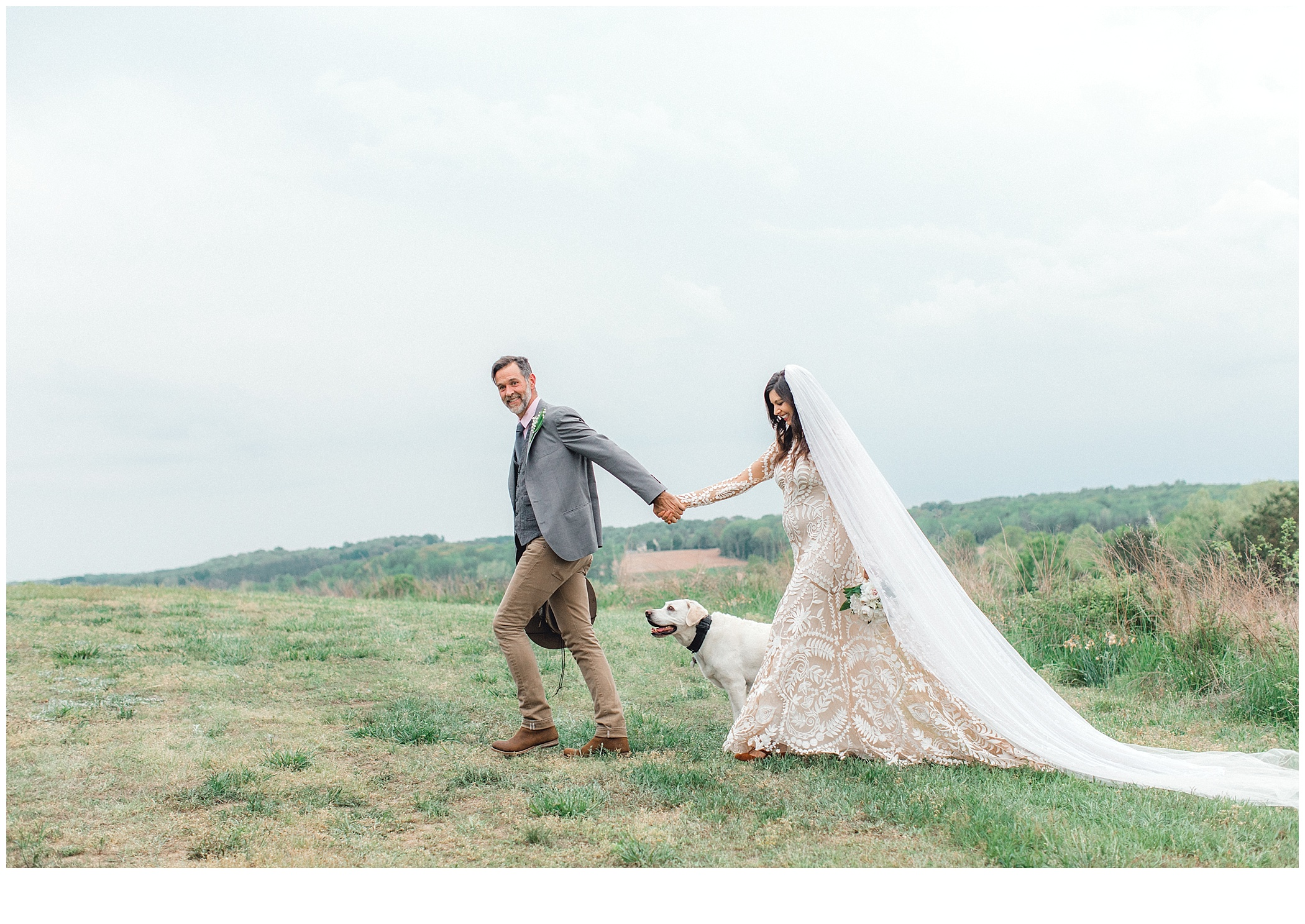 Virginia Wedding Photographer_2181.jpg