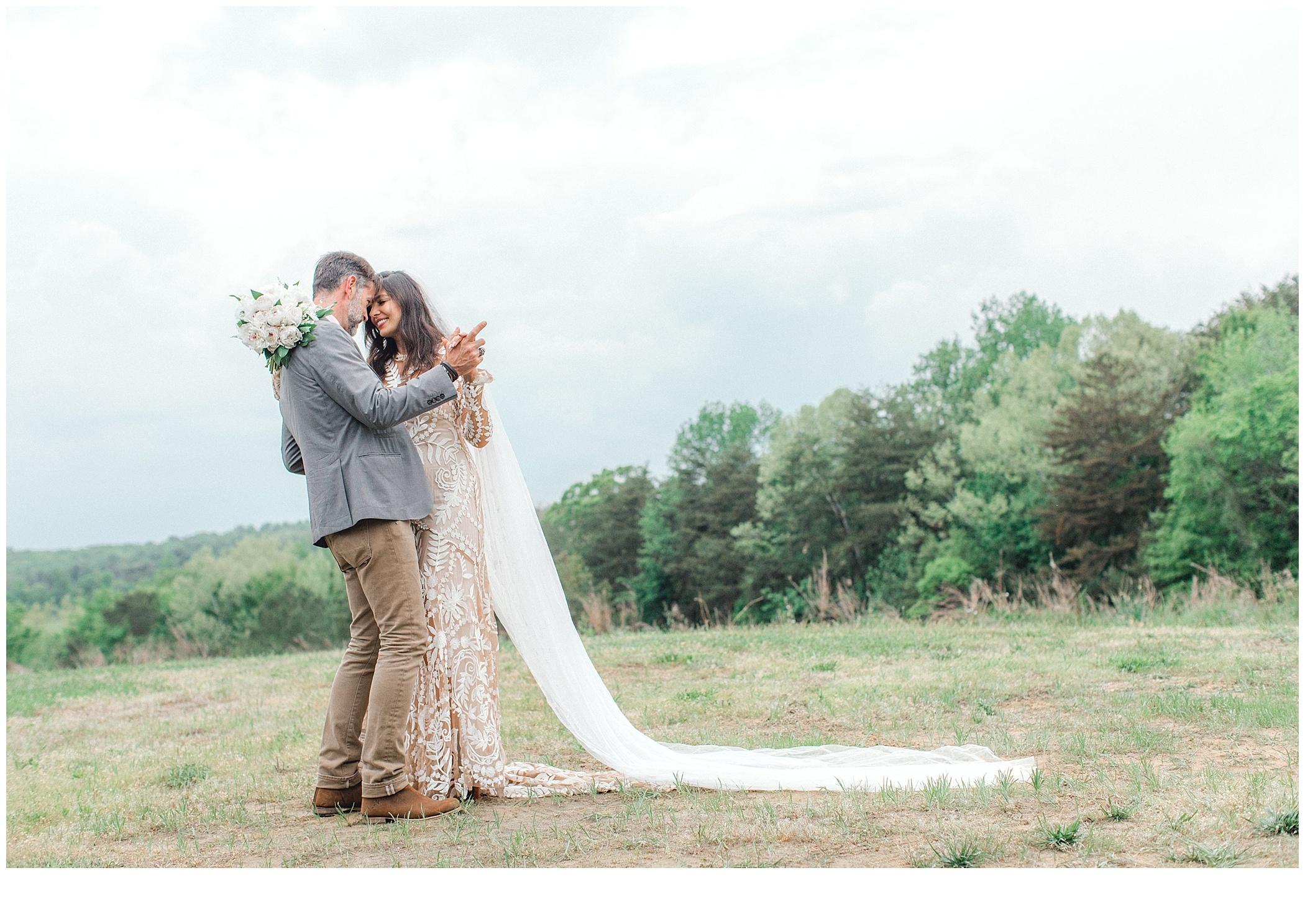 Virginia Wedding Photographer_2183.jpg