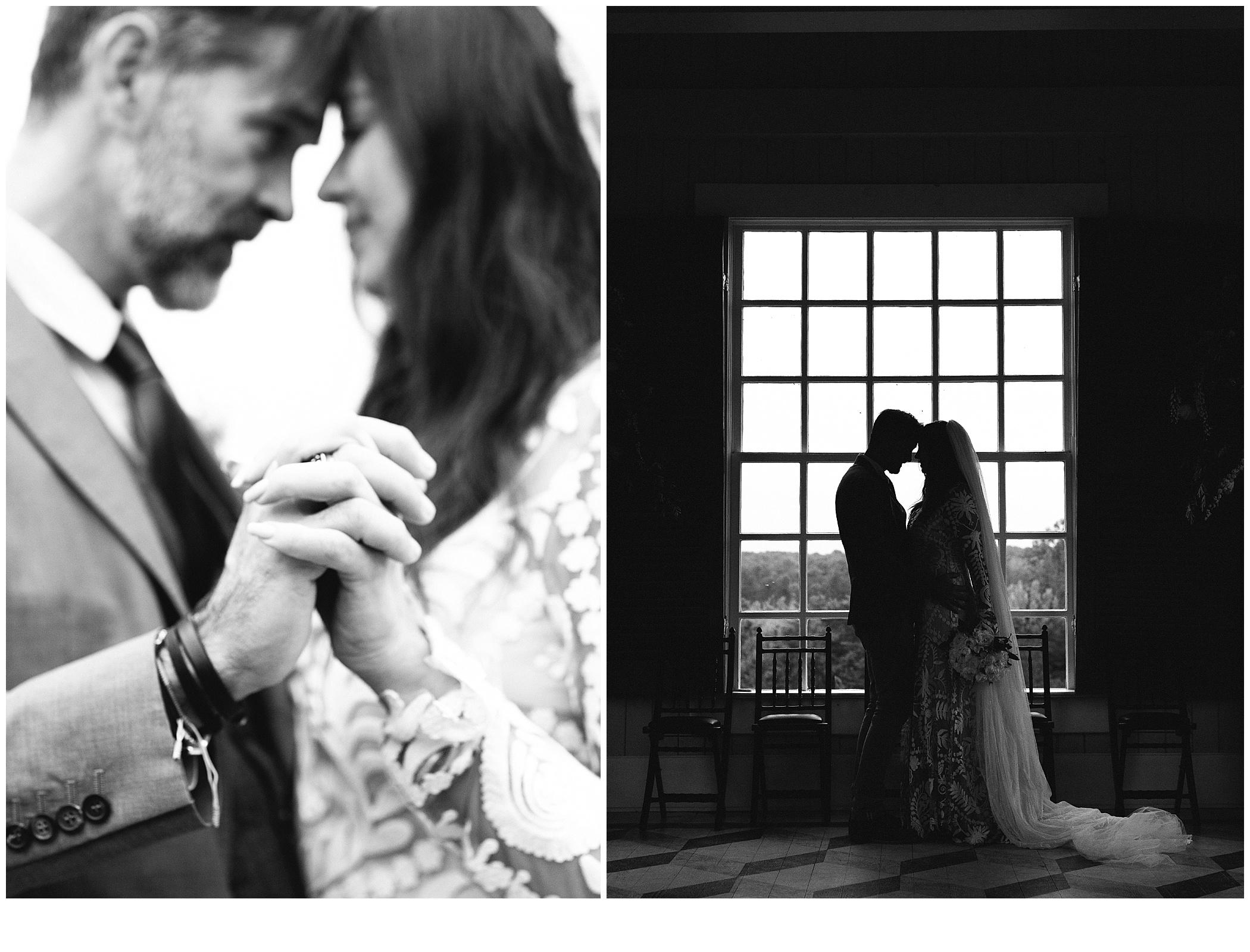 Virginia Wedding Photographer_2185.jpg