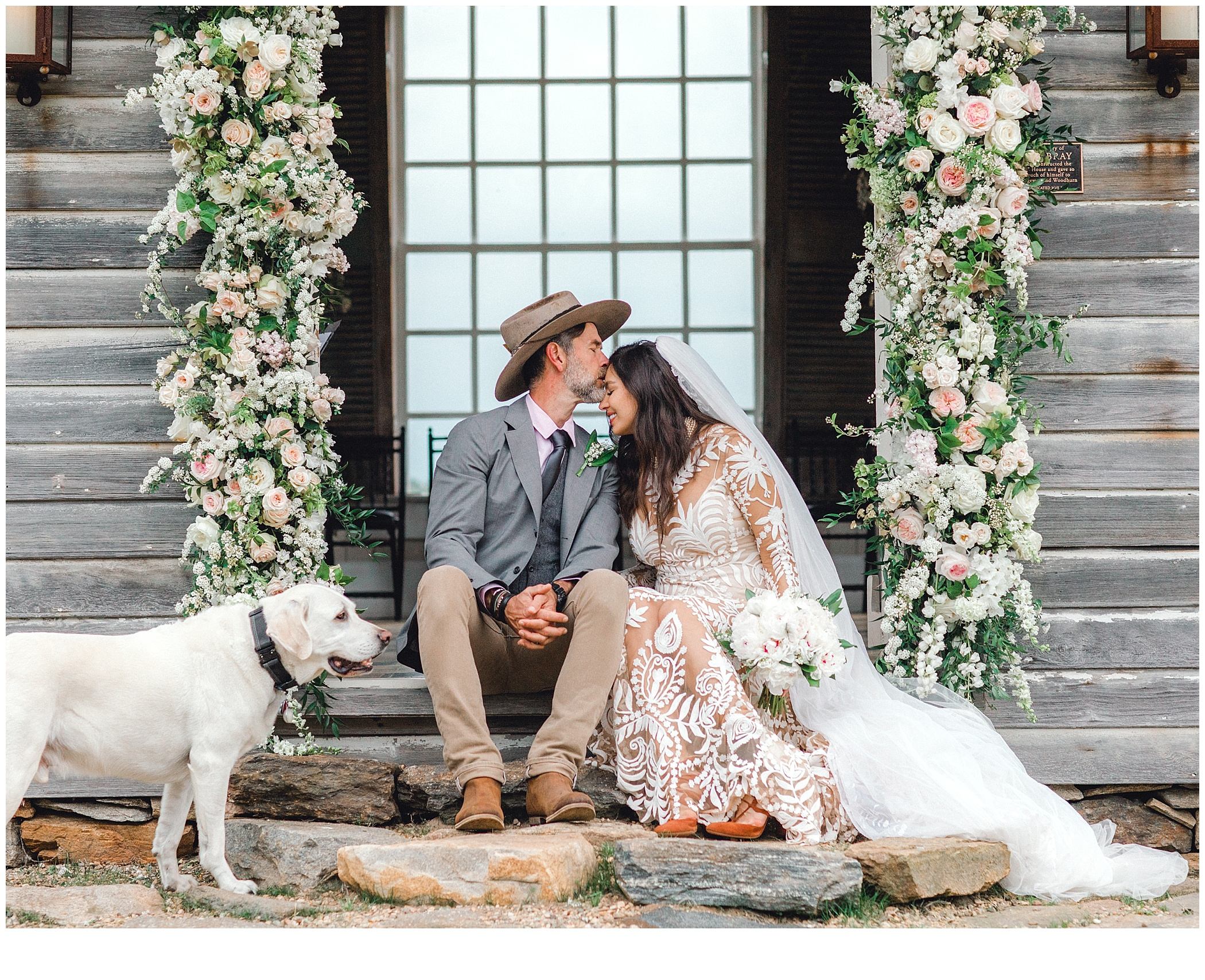 Virginia Wedding Photographer_2186.jpg