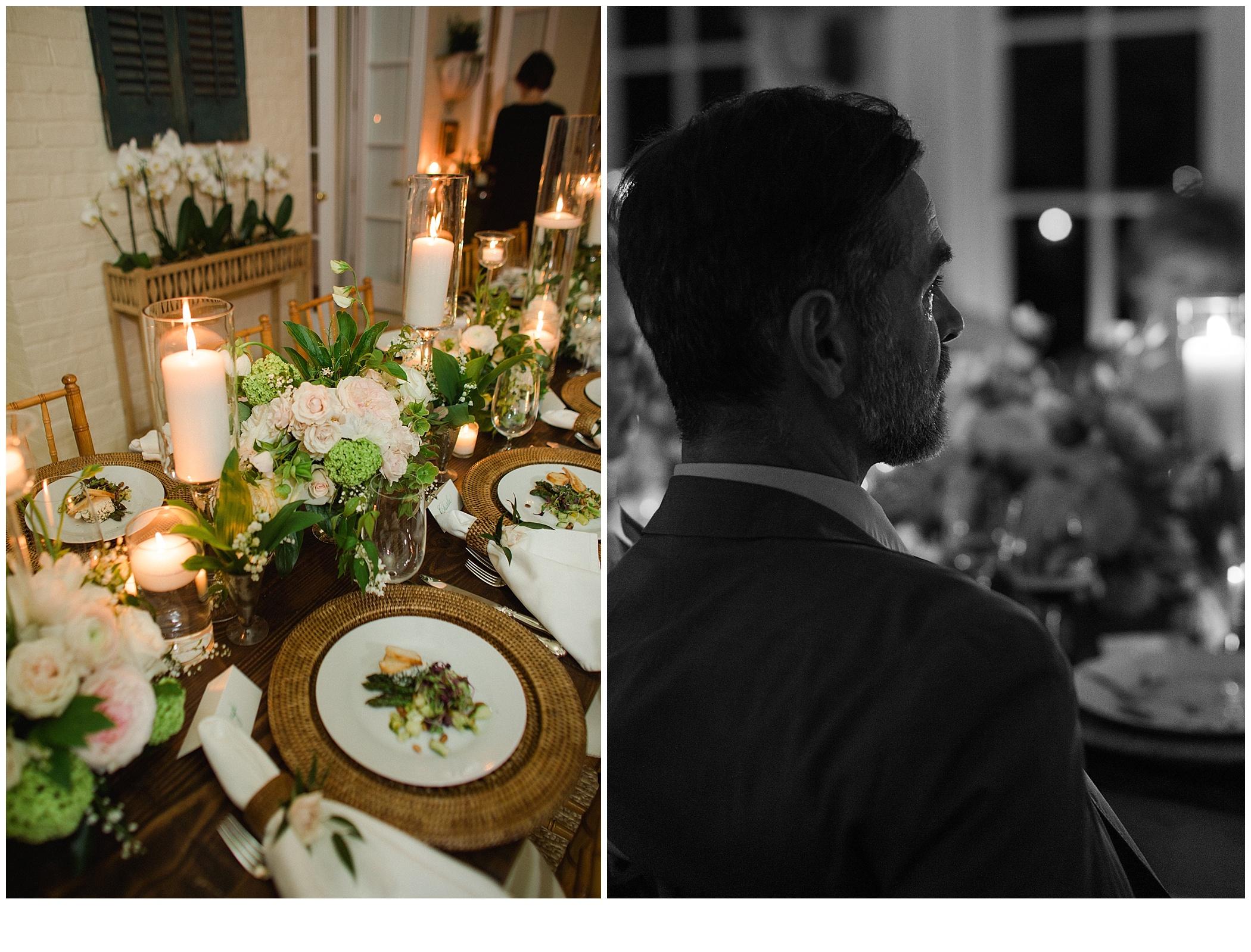 Virginia Wedding Photographer_2190.jpg