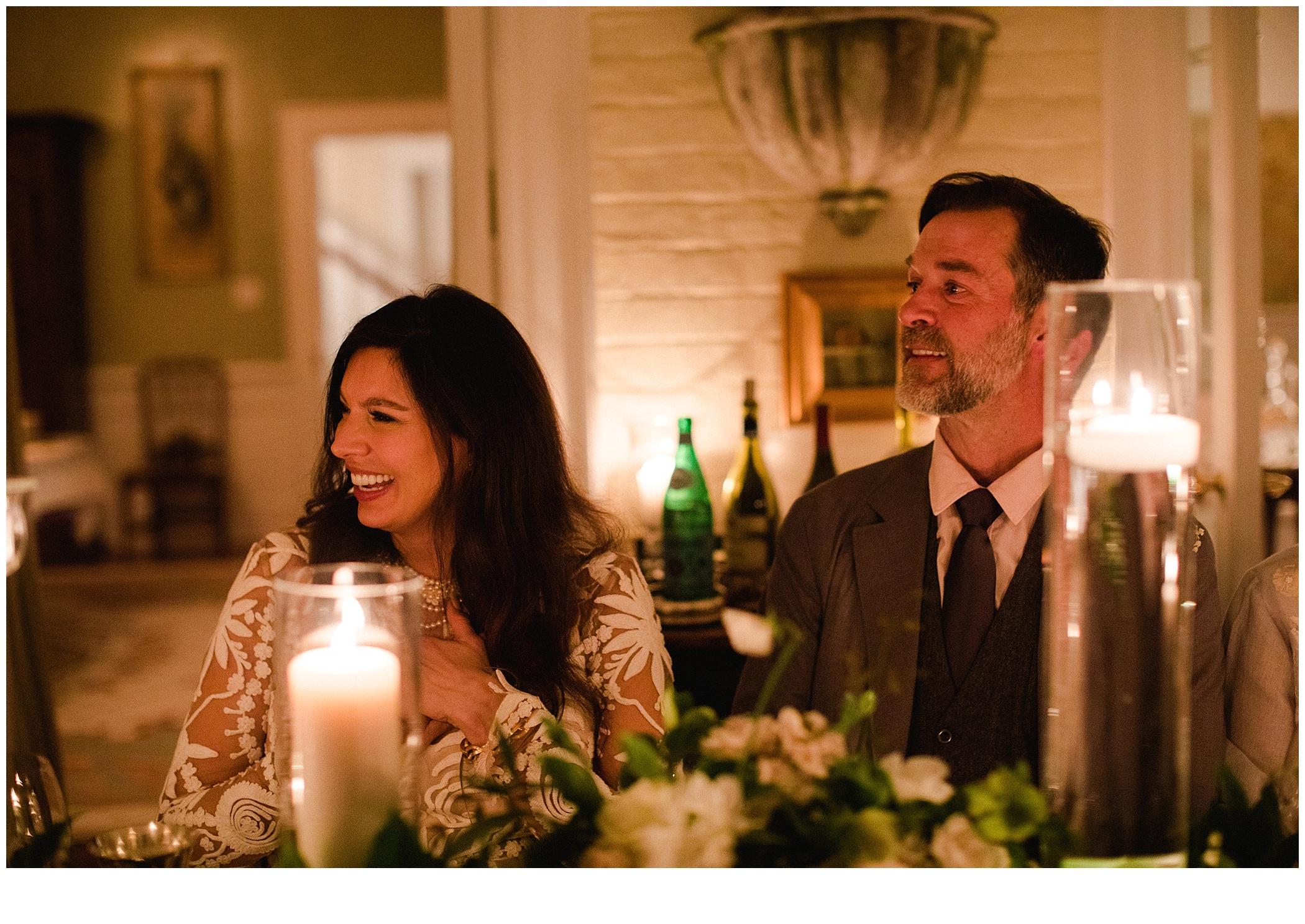 Virginia Wedding Photographer_2192.jpg