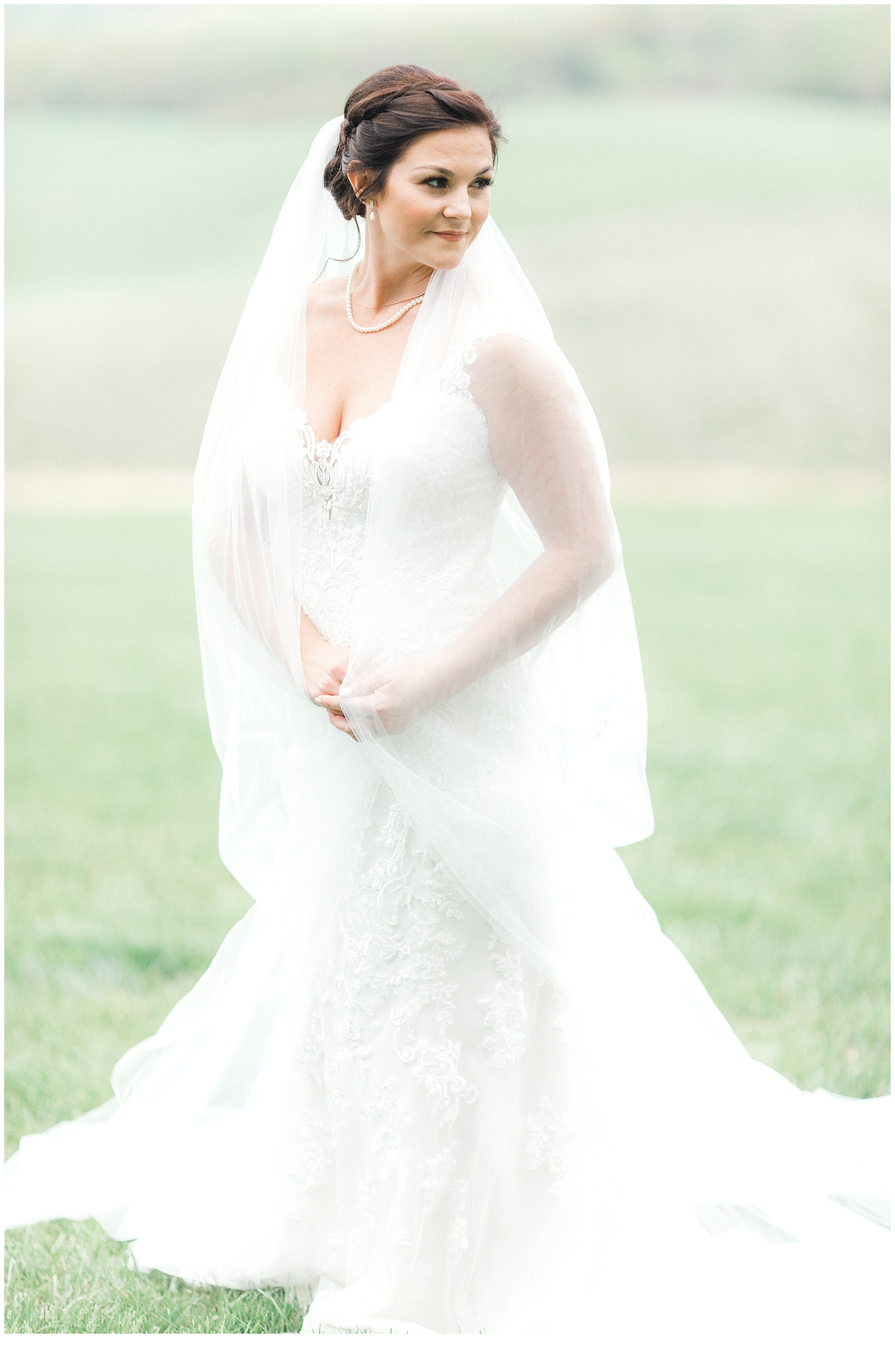 Virginia Wedding Photographer_2340.jpg