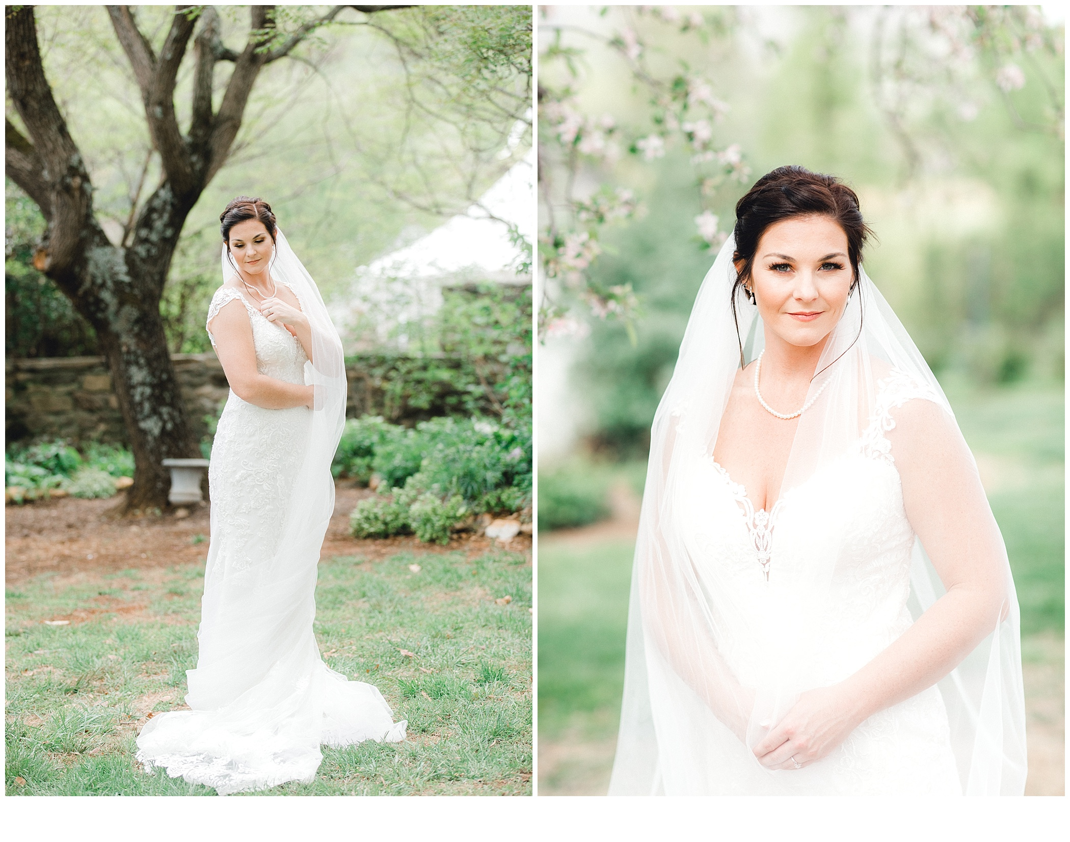 Virginia Wedding Photographer_2349.jpg