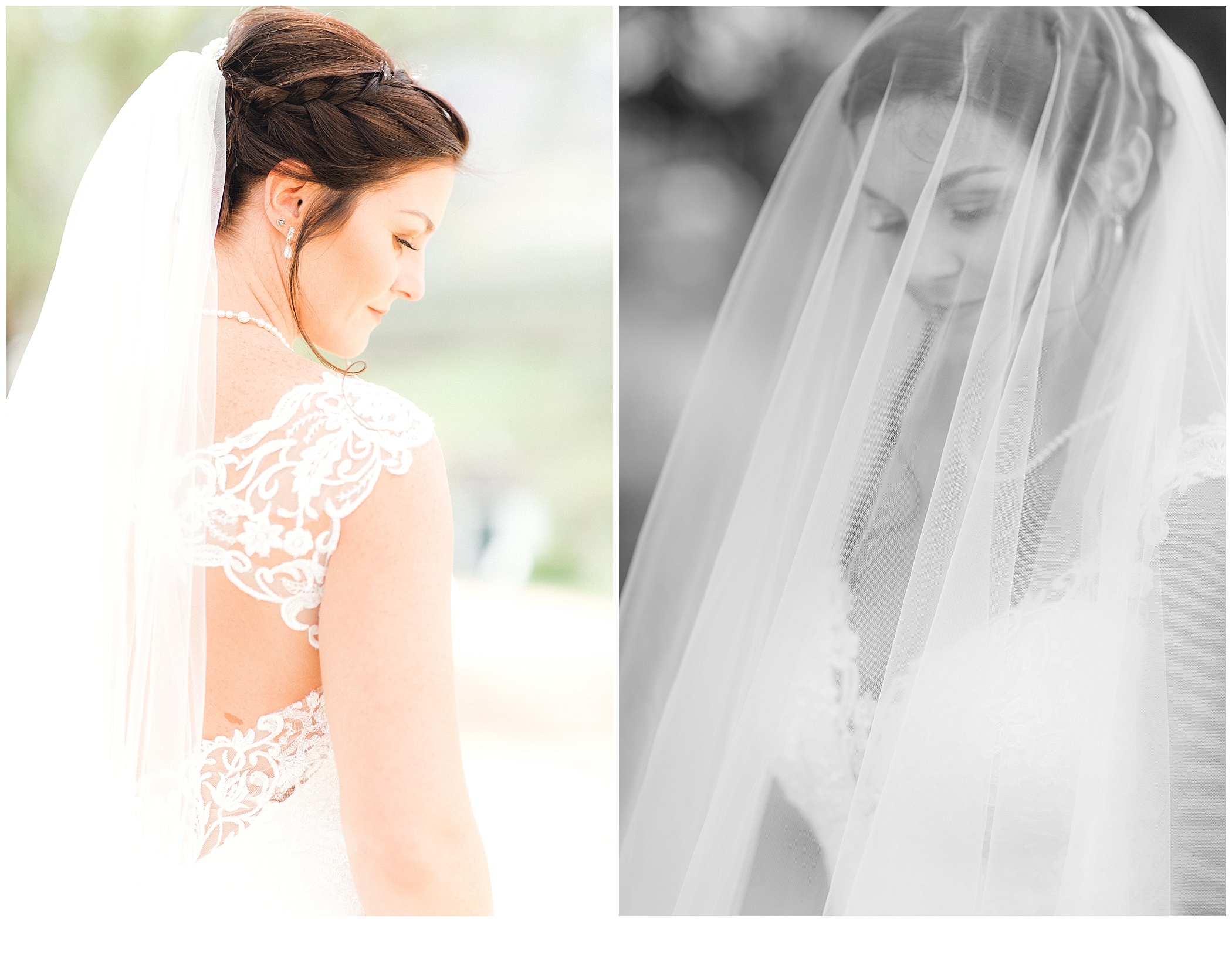 Virginia Wedding Photographer_2363.jpg