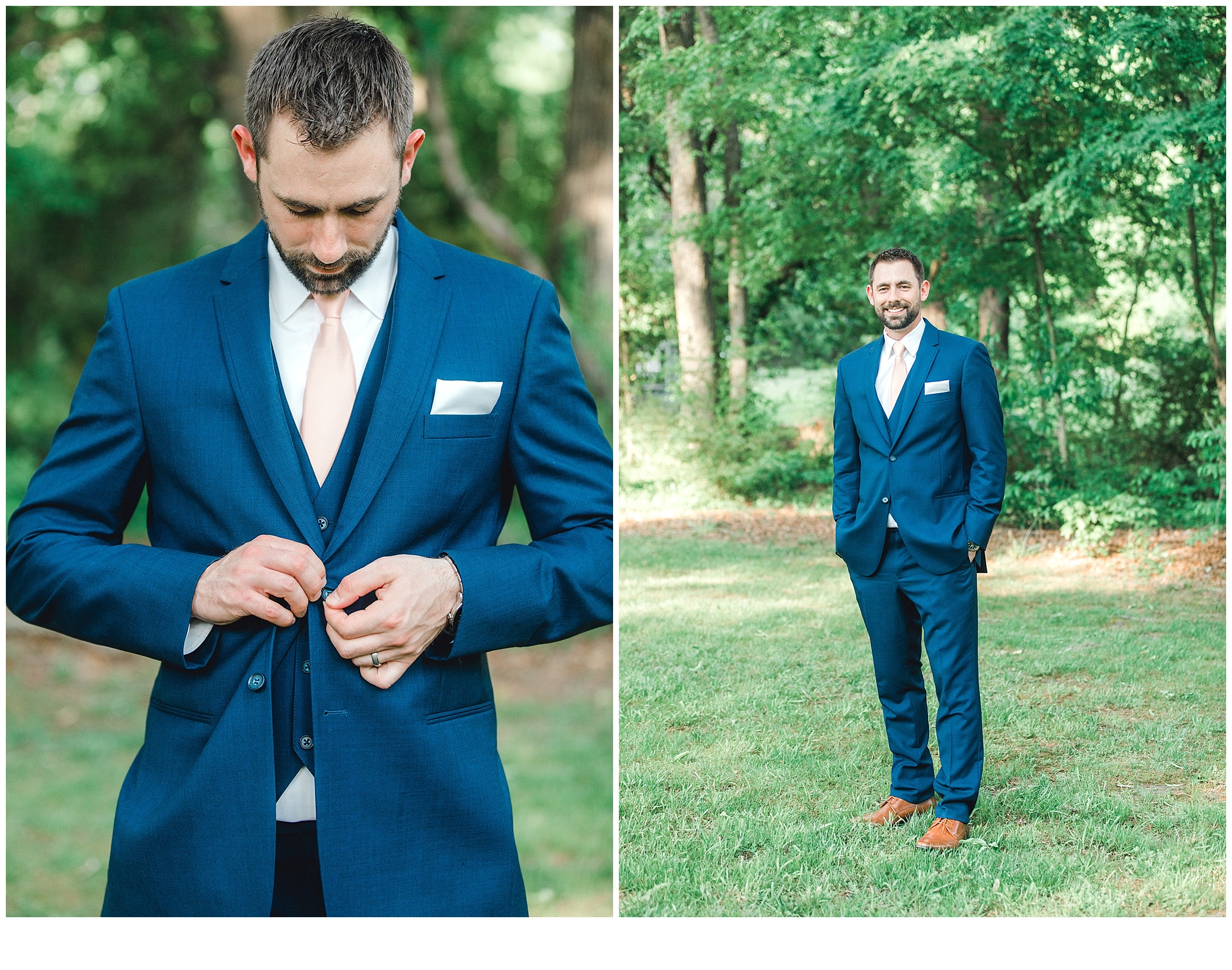 Virginia Wedding Photographer_2381.jpg