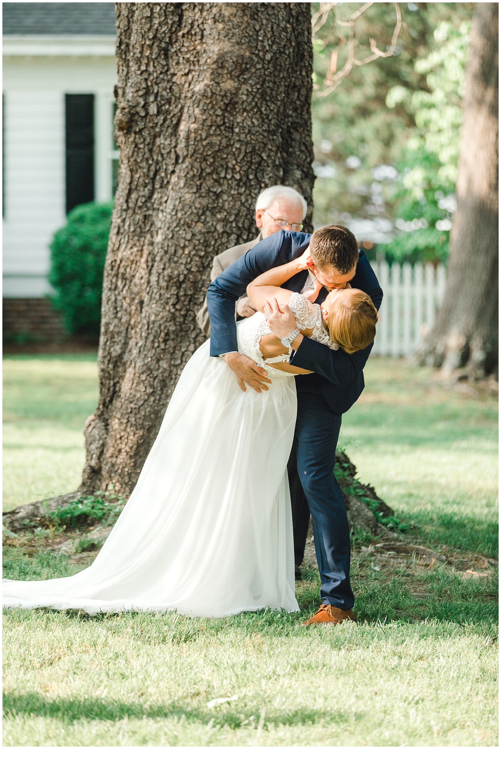 Virginia Wedding Photographer_2387.jpg