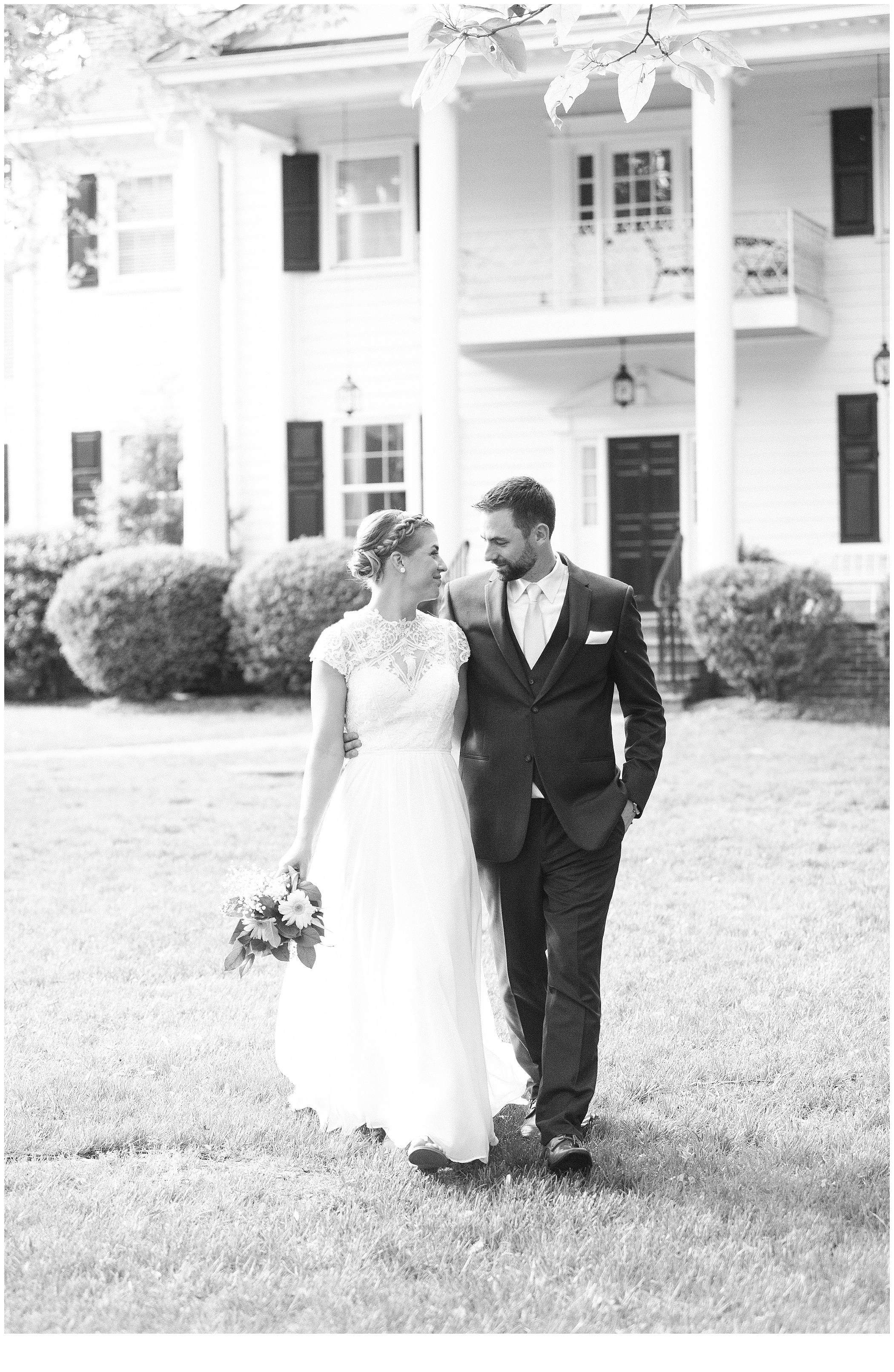 Virginia Wedding Photographer_2390.jpg