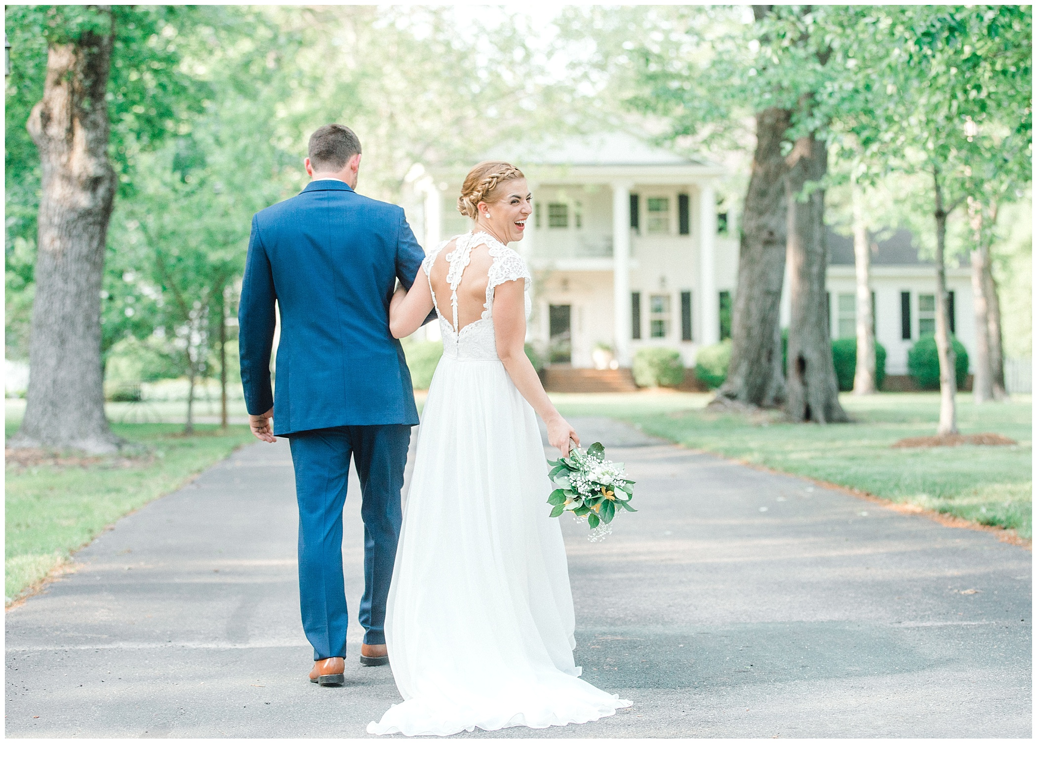 Virginia Wedding Photographer_2392.jpg