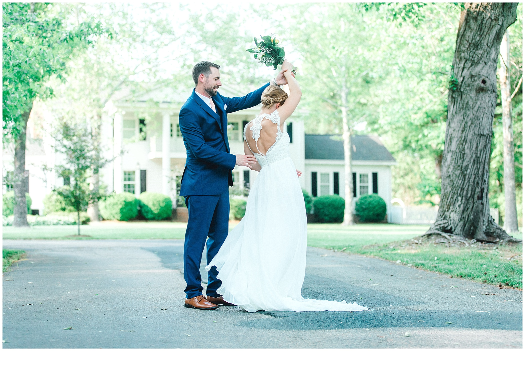 Virginia Wedding Photographer_2394.jpg
