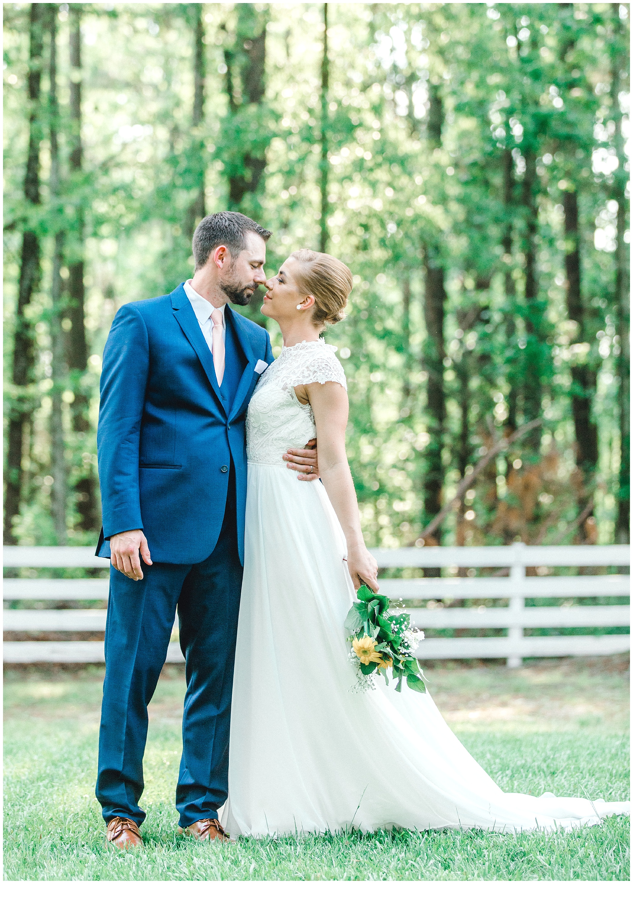 Virginia Wedding Photographer_2396.jpg