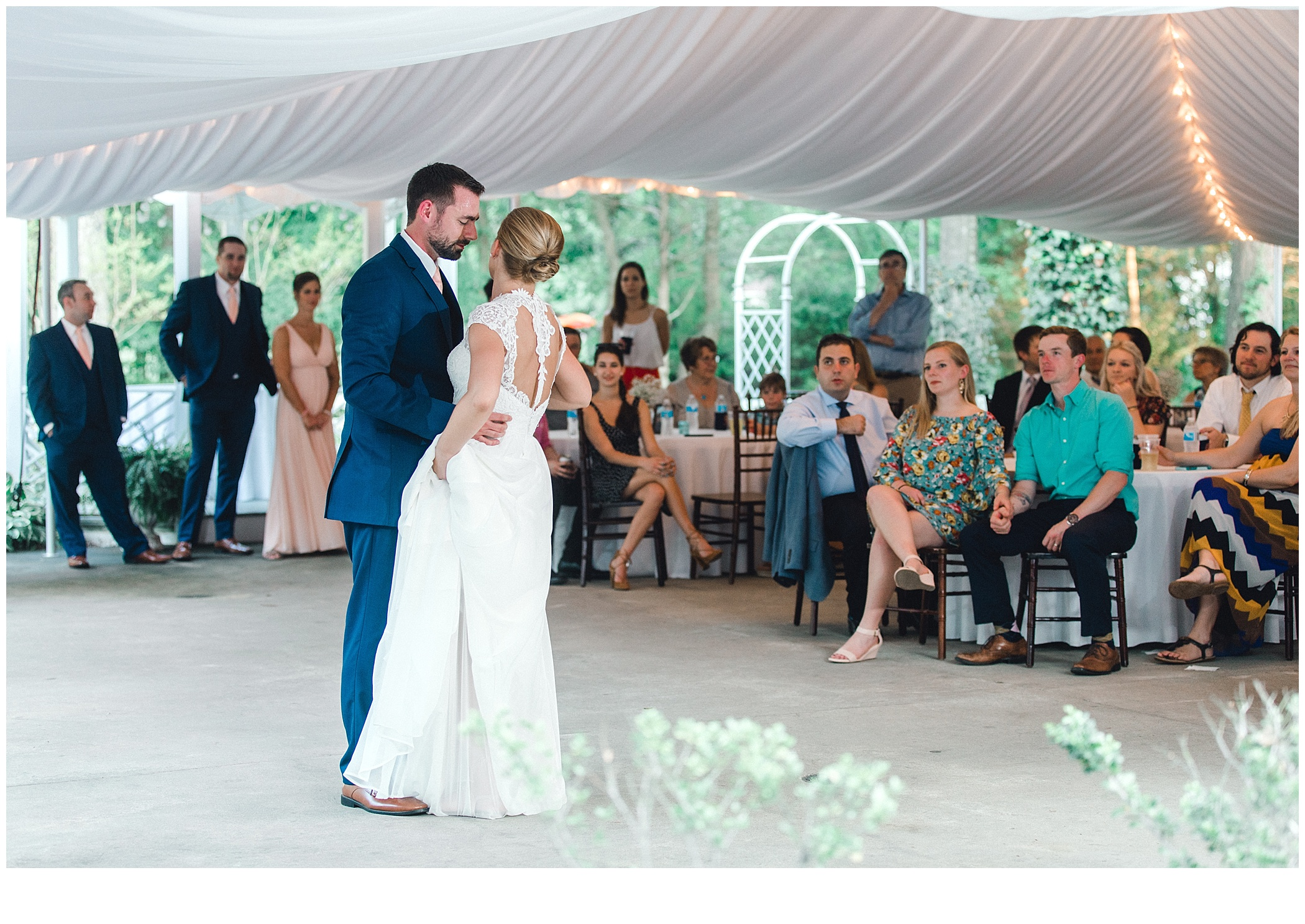 Virginia Wedding Photographer_2407.jpg