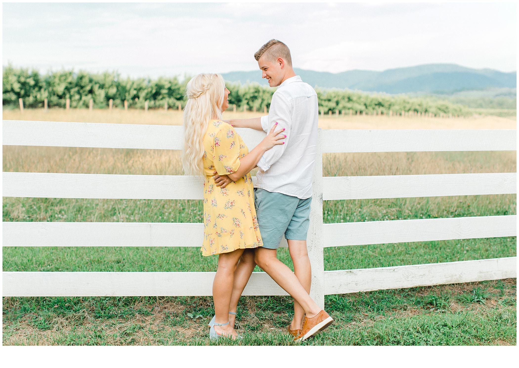 Virginia Engagement Photographer_3274.jpg