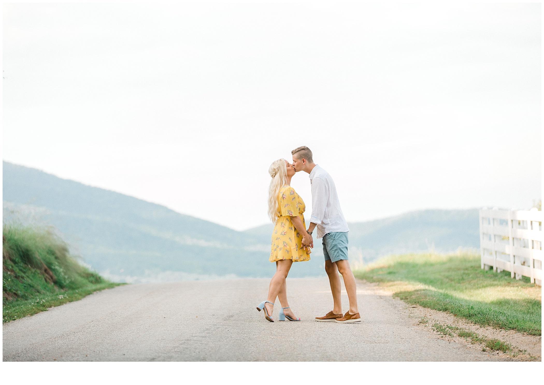 Virginia Engagement Photographer_3278.jpg