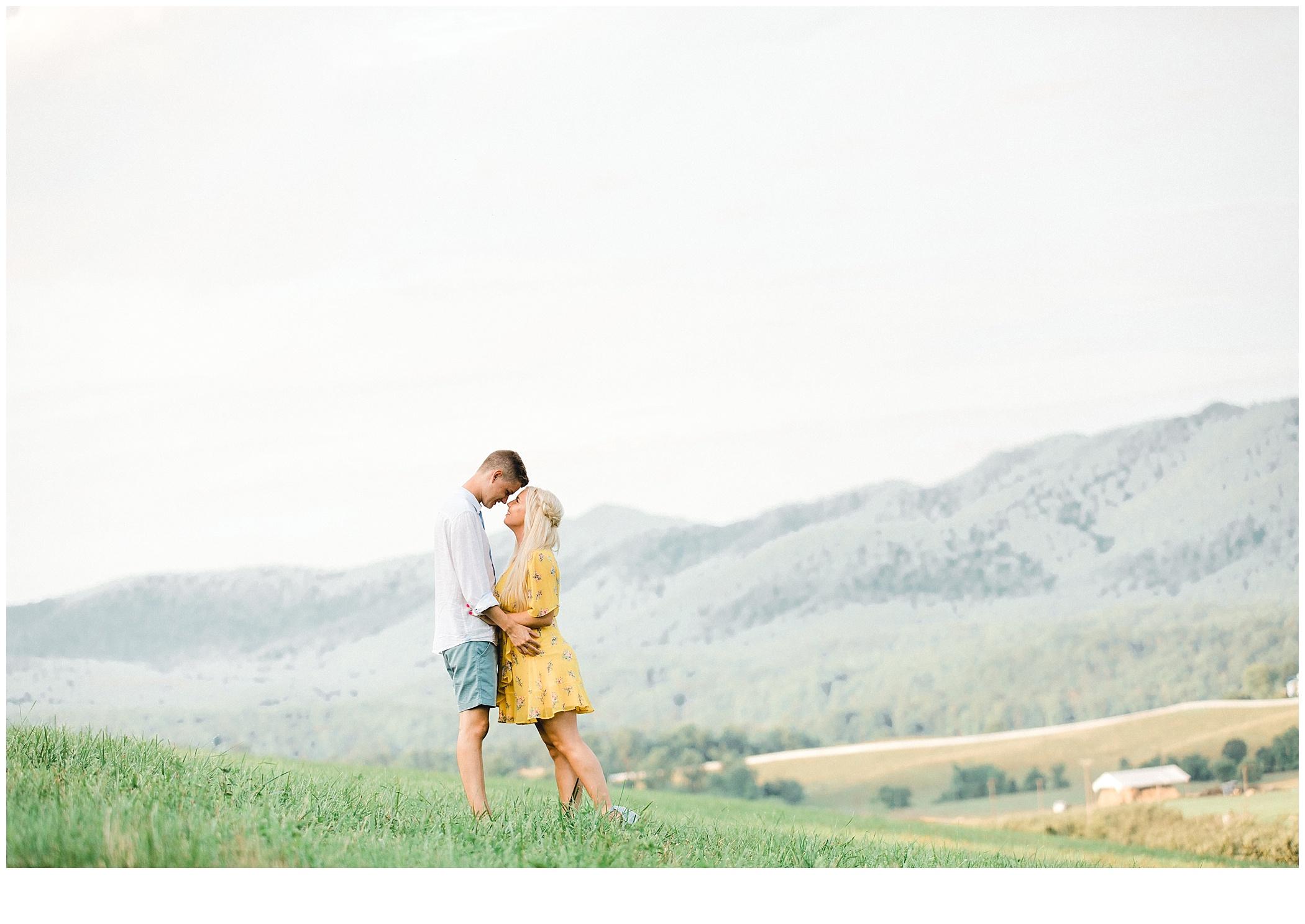 Virginia Engagement Photographer_3289.jpg