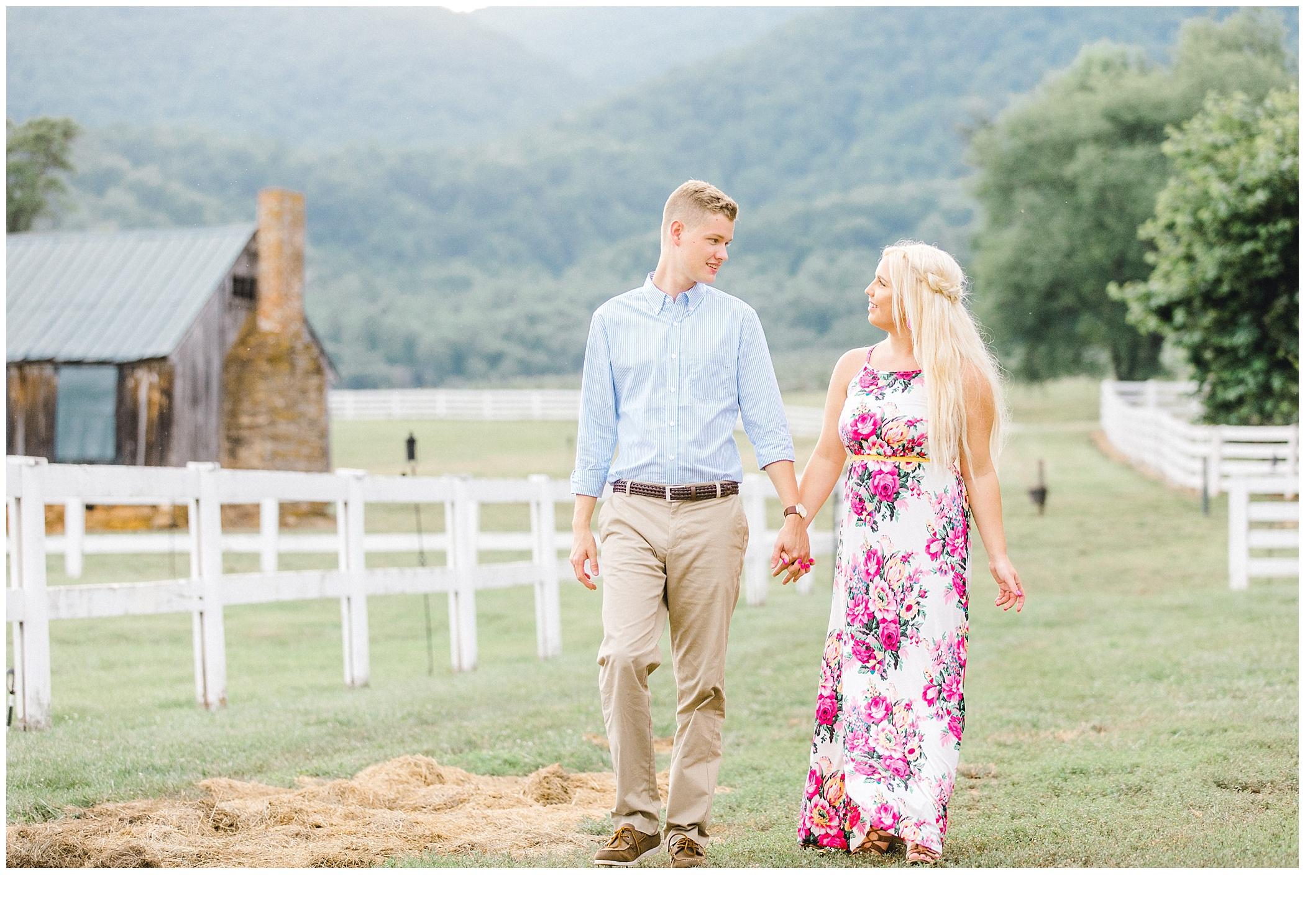 Virginia Engagement Photographer_3307.jpg