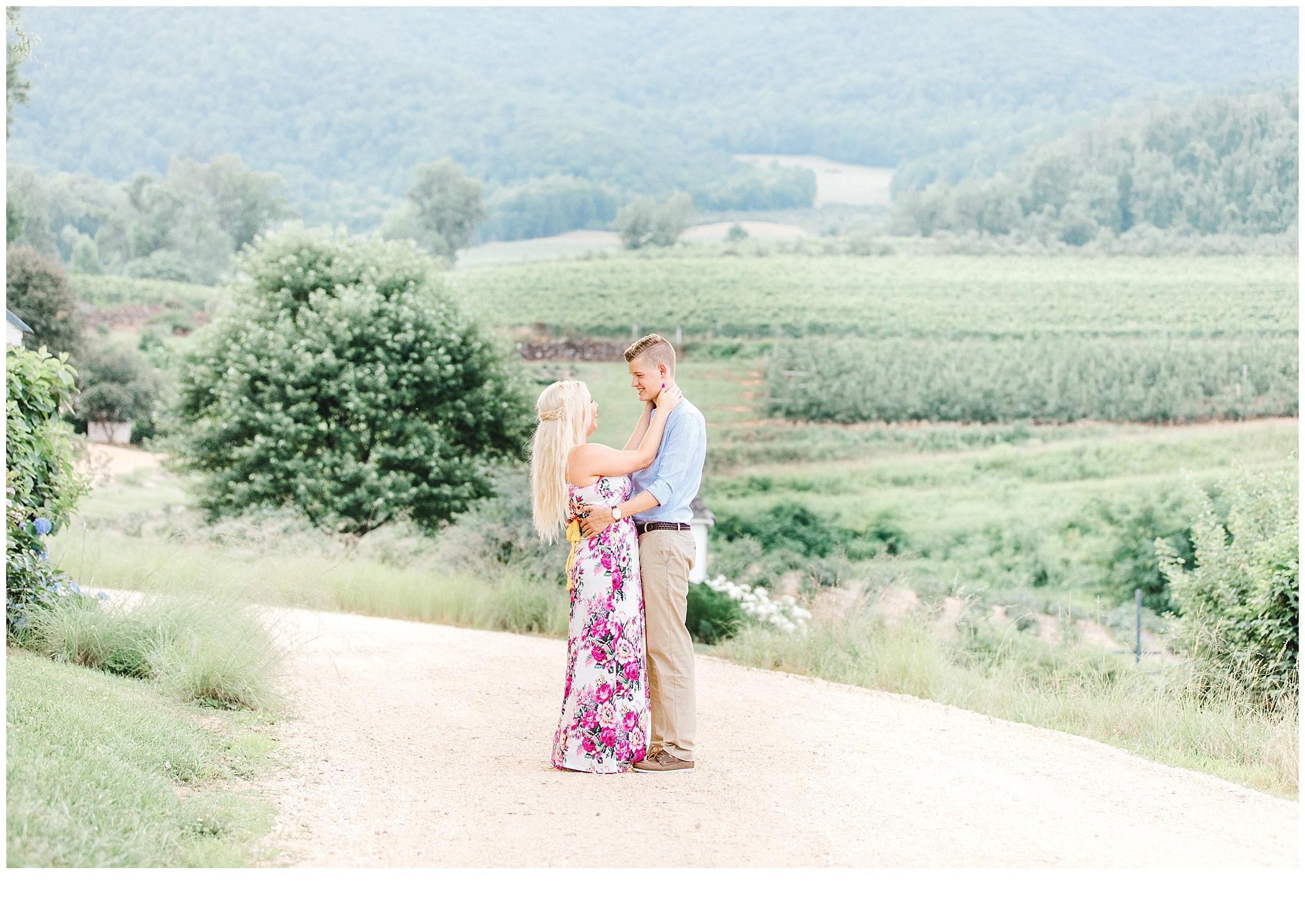Virginia Engagement Photographer_3310.jpg