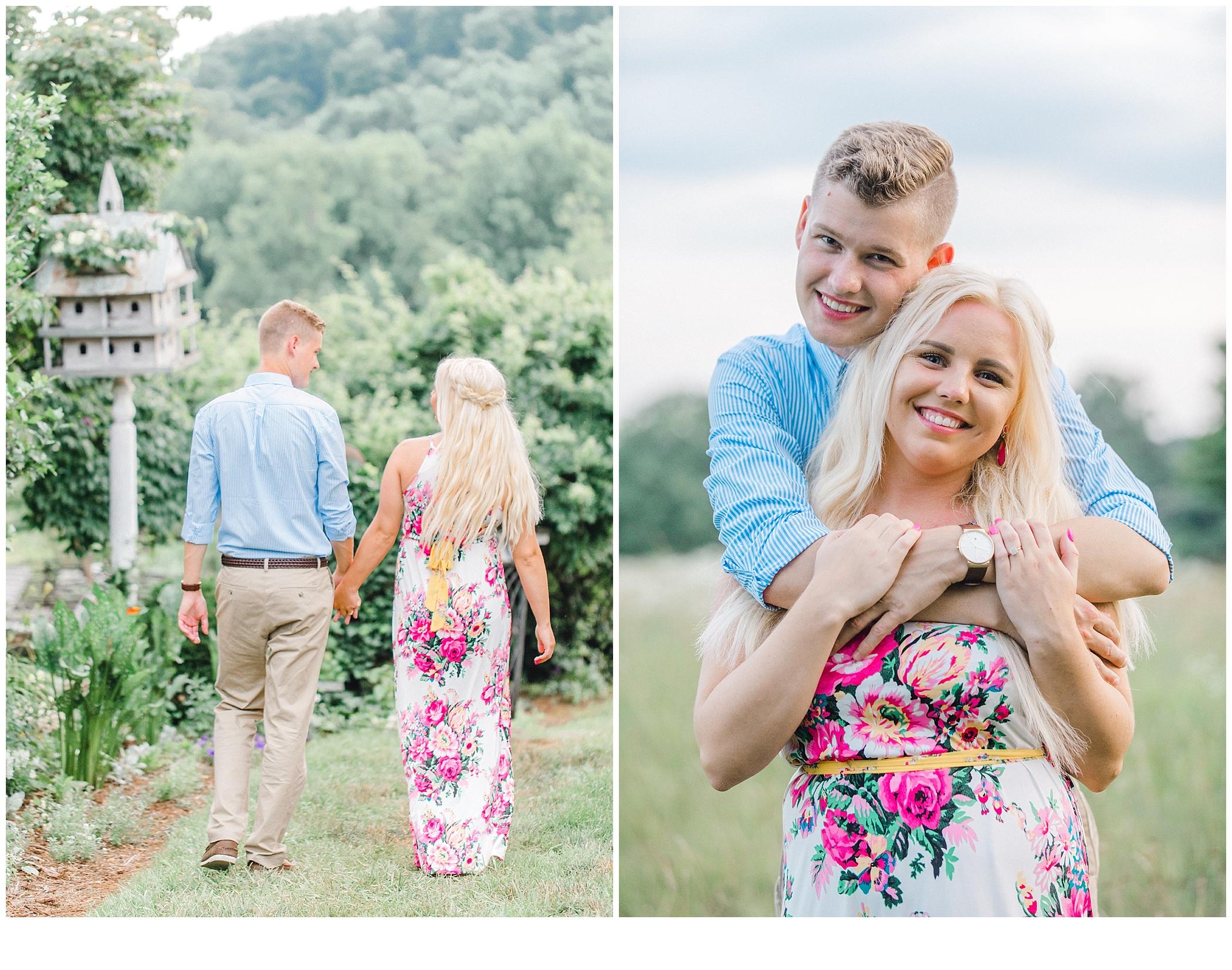 Virginia Engagement Photographer_3317.jpg