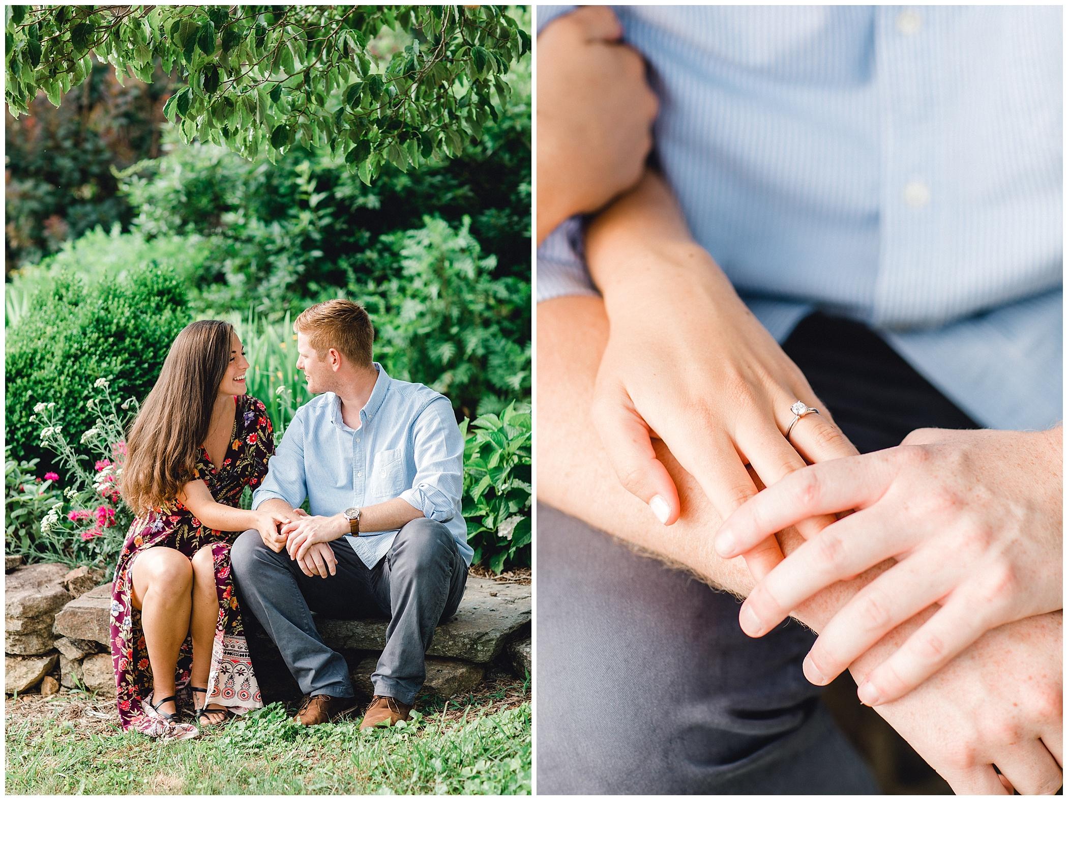 Virginia Engagement Photographer_3321.jpg