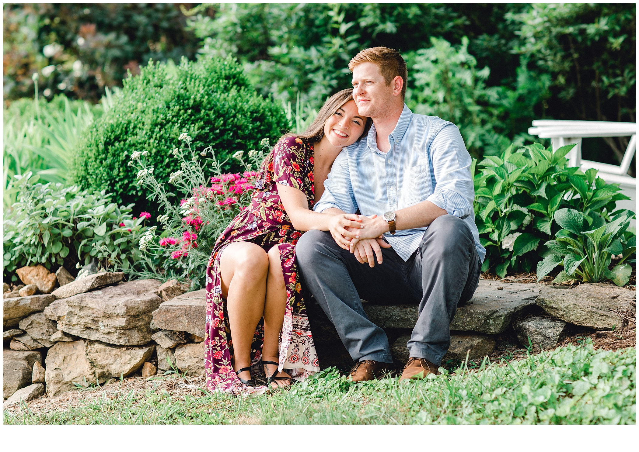 Virginia Engagement Photographer_3322.jpg