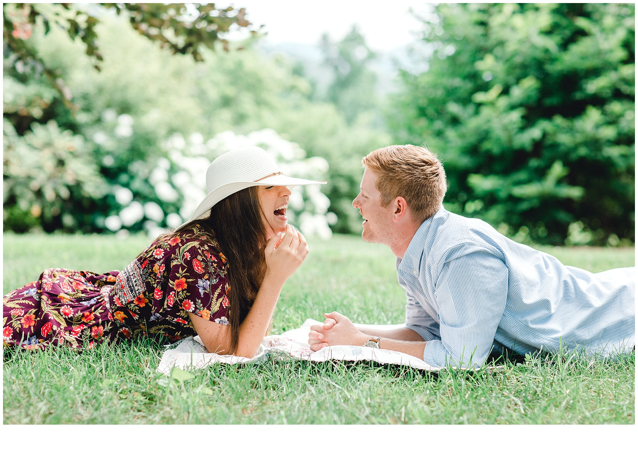 Virginia Engagement Photographer_3332.jpg