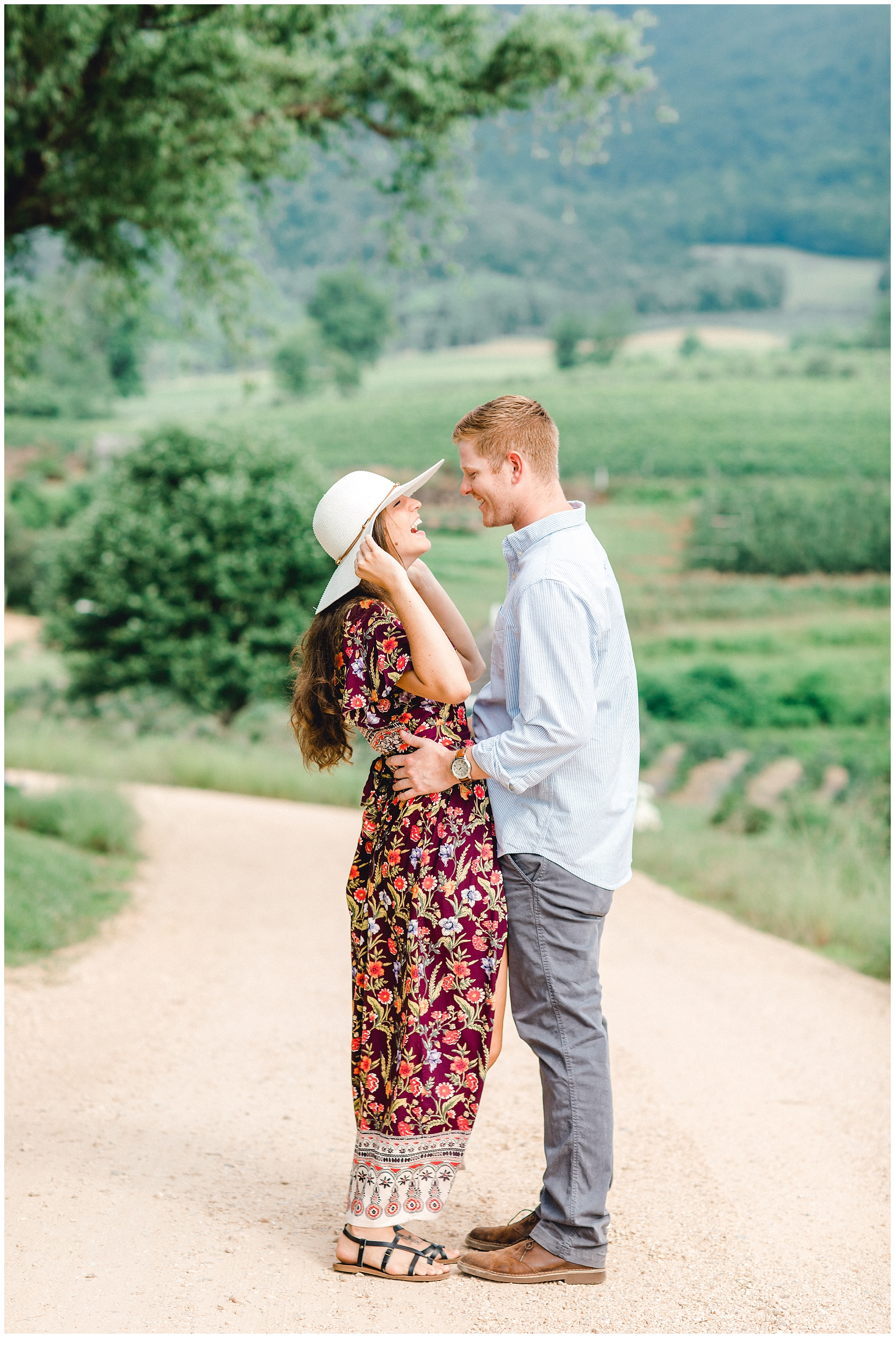 Virginia Engagement Photographer_3331.jpg