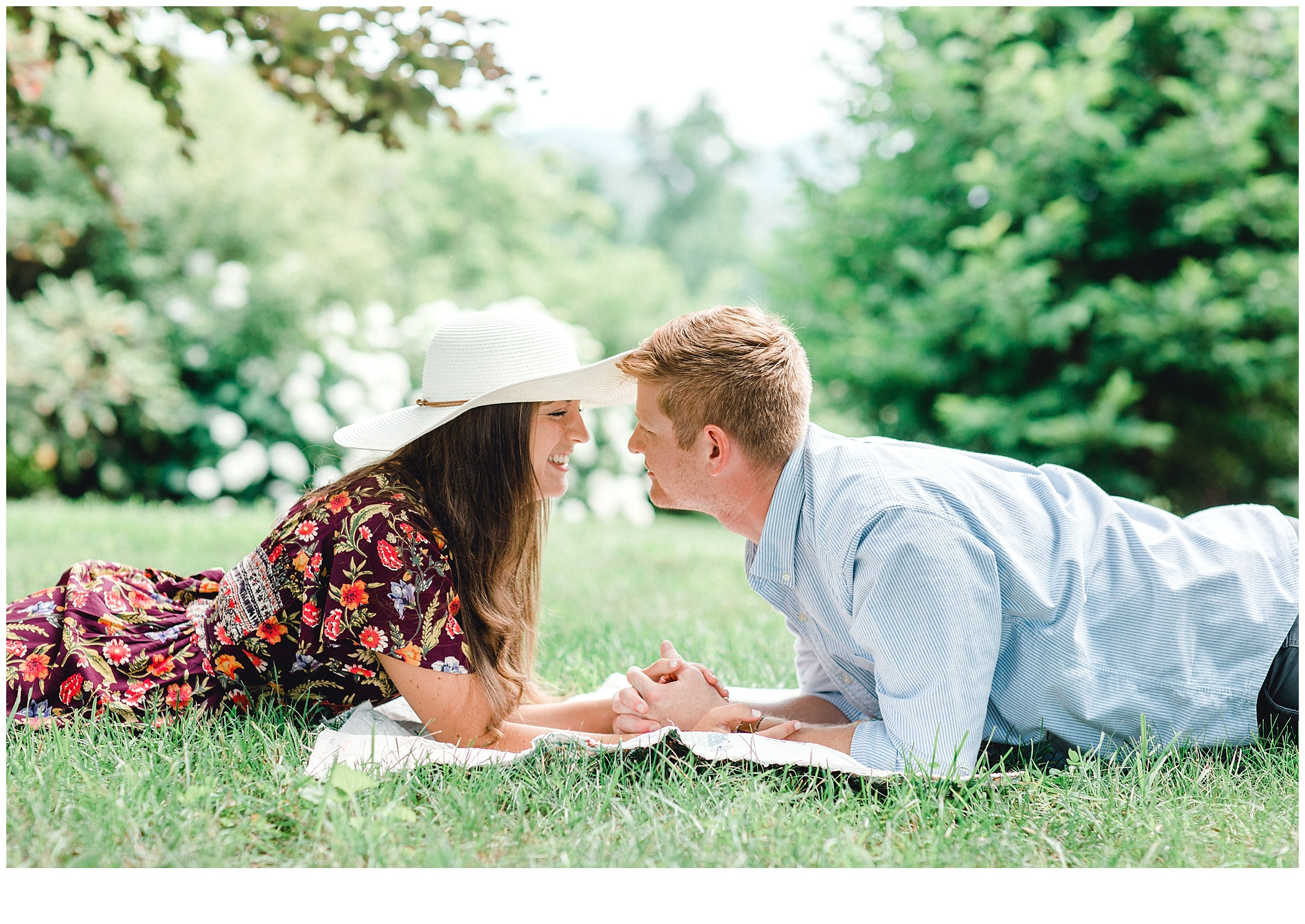 Virginia Engagement Photographer_3338.jpg