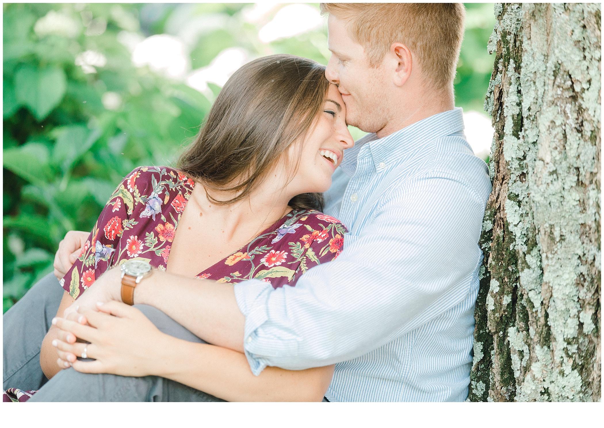 Virginia Engagement Photographer_3341.jpg