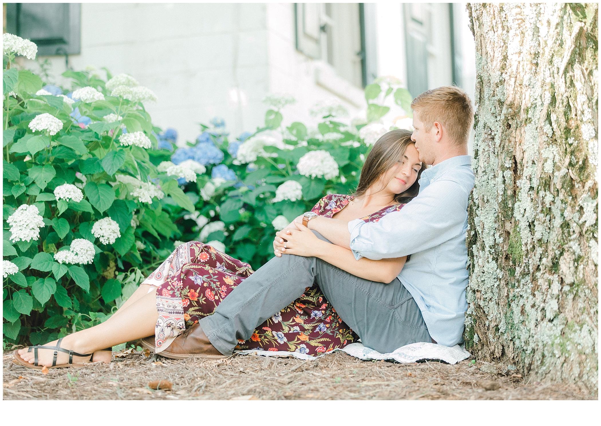 Virginia Engagement Photographer_3344.jpg