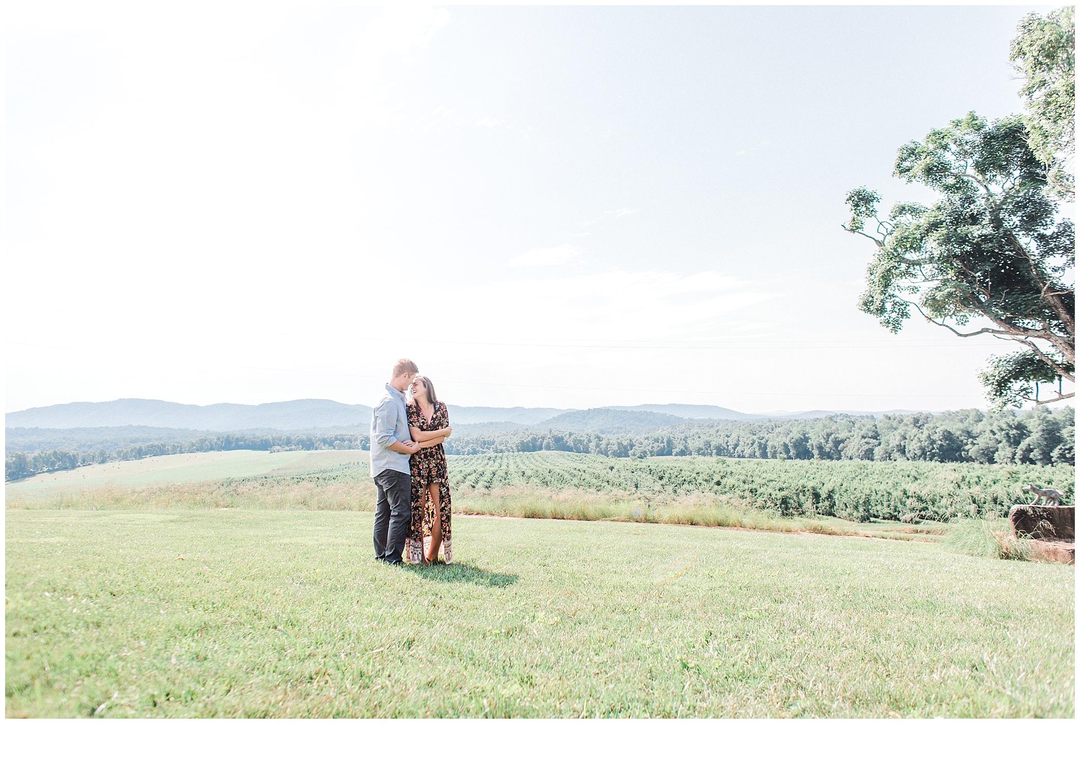 Virginia Engagement Photographer_3348.jpg