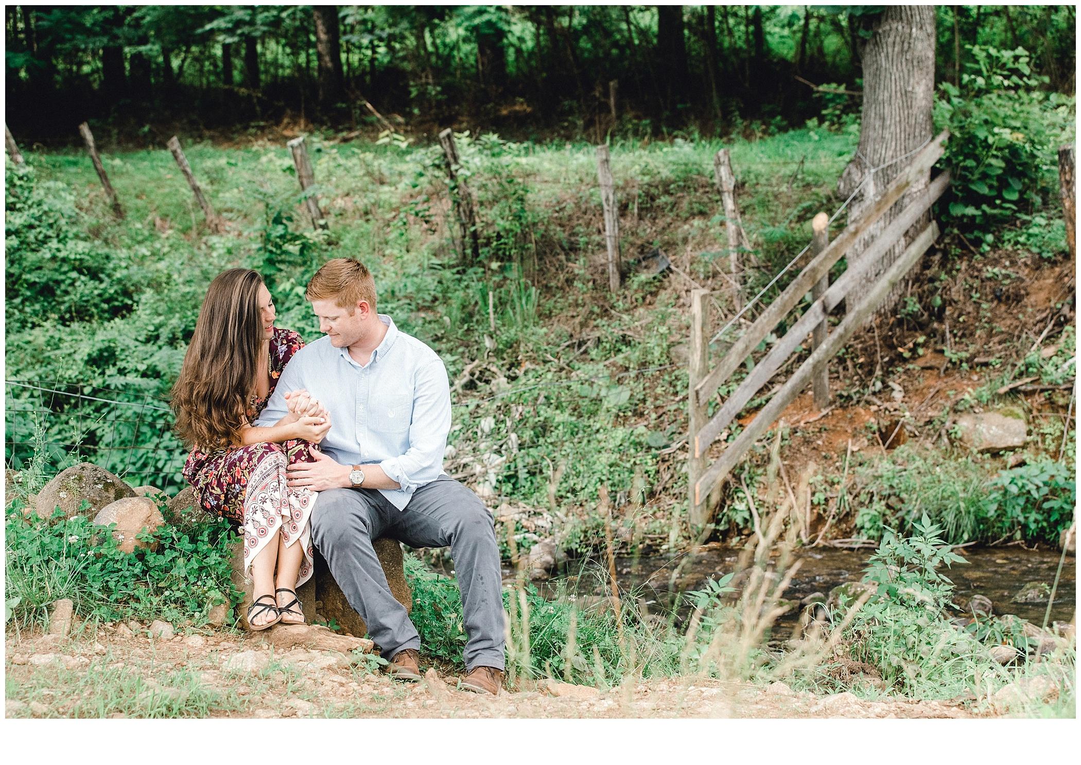 Virginia Engagement Photographer_3355.jpg