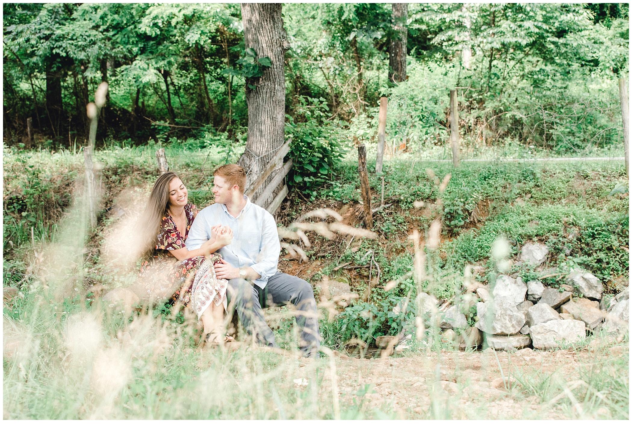 Virginia Engagement Photographer_3356.jpg