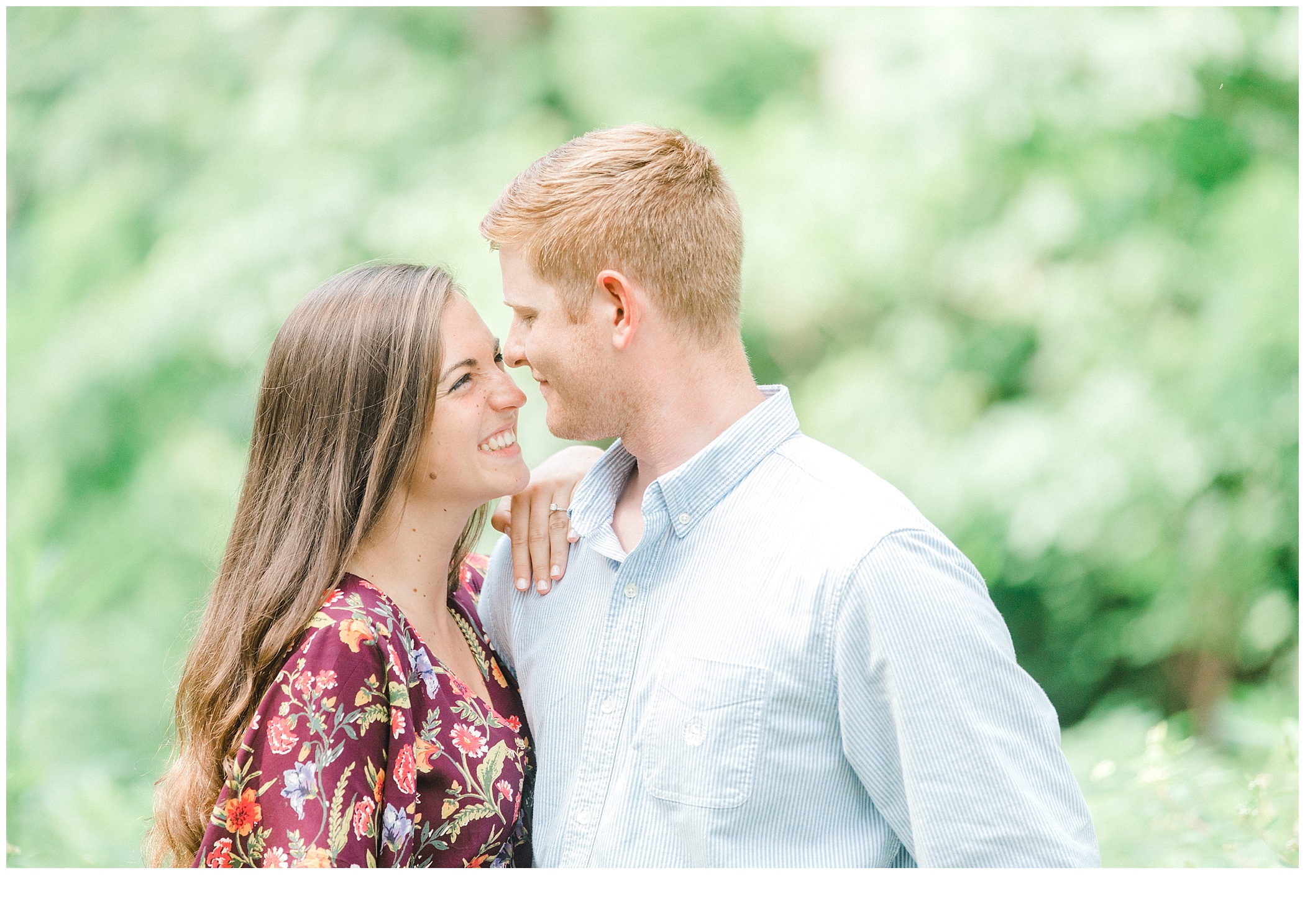 Virginia Engagement Photographer_3360.jpg