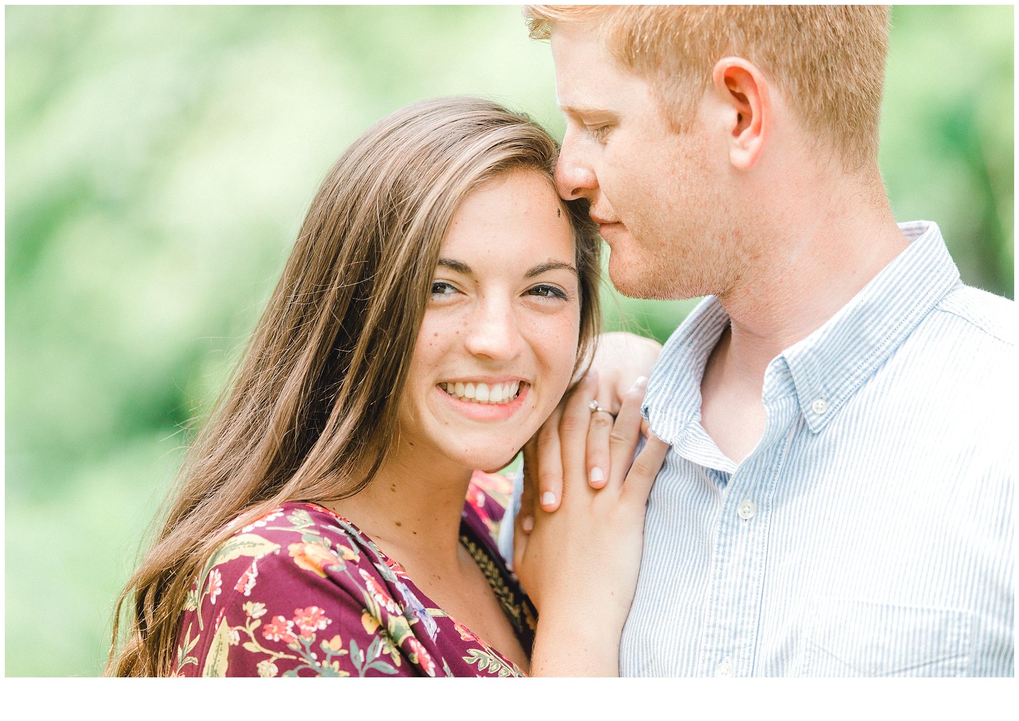 Virginia Engagement Photographer_3361.jpg
