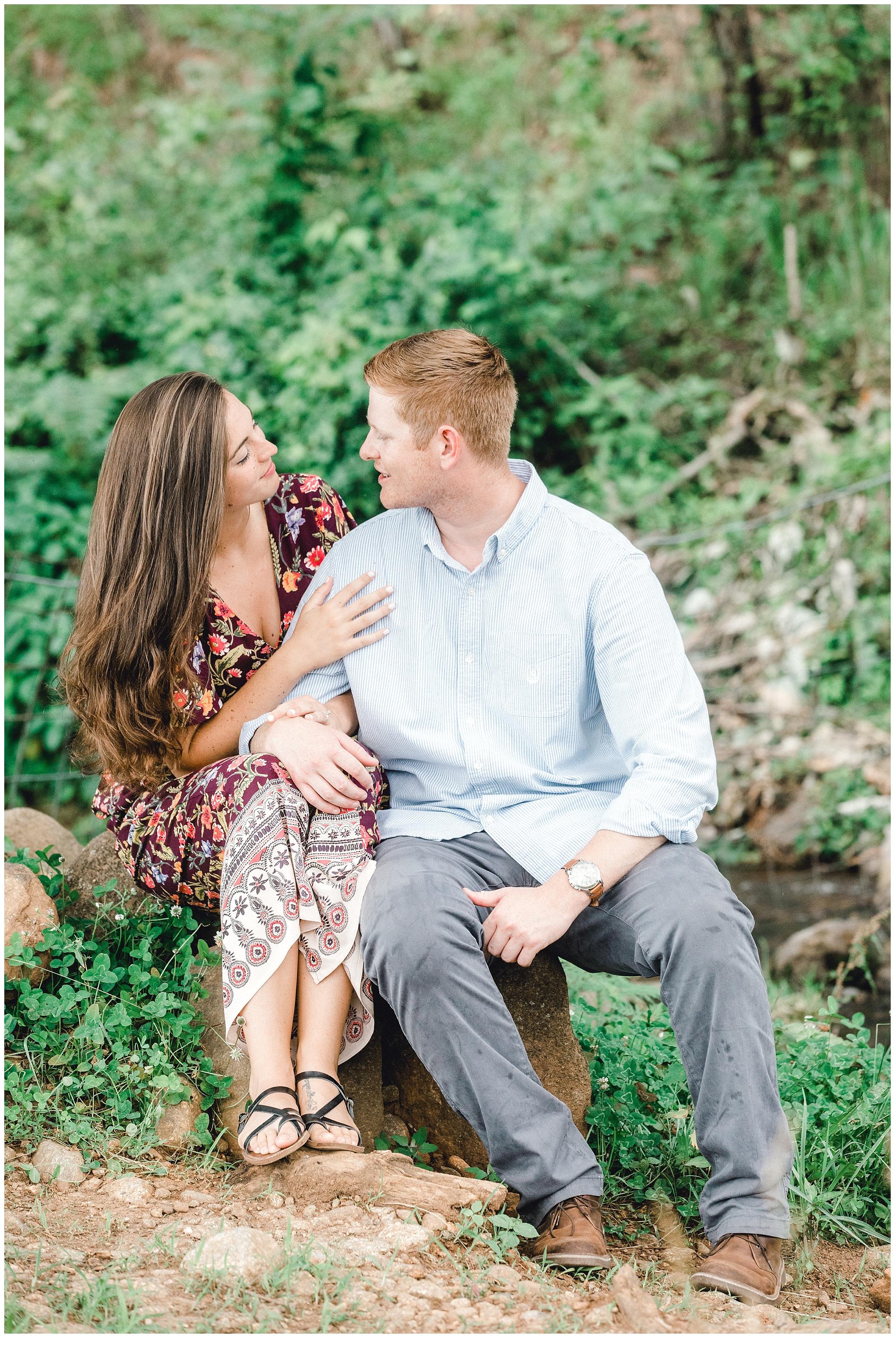 Virginia Engagement Photographer_3359.jpg