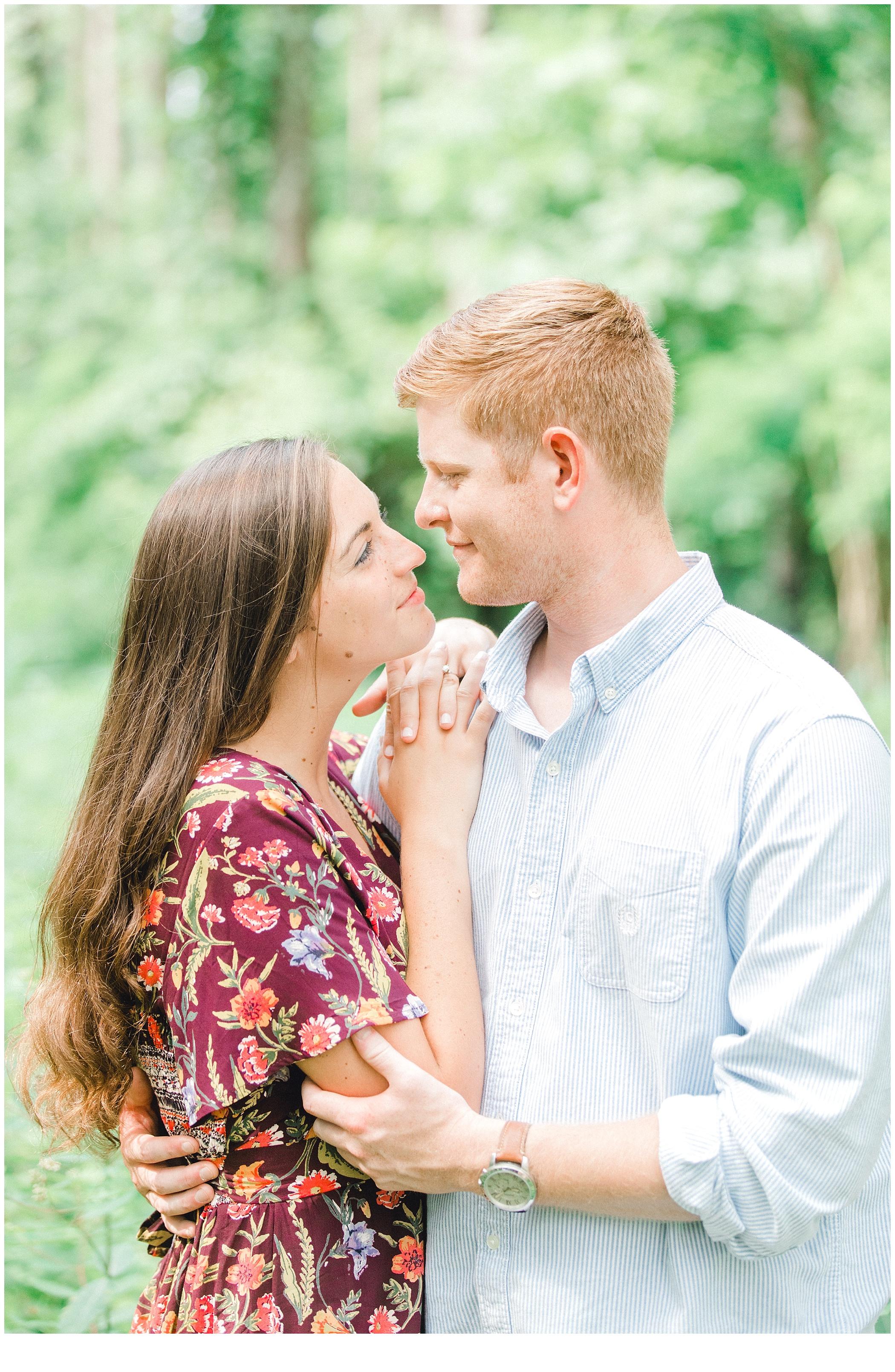 Virginia Engagement Photographer_3366.jpg