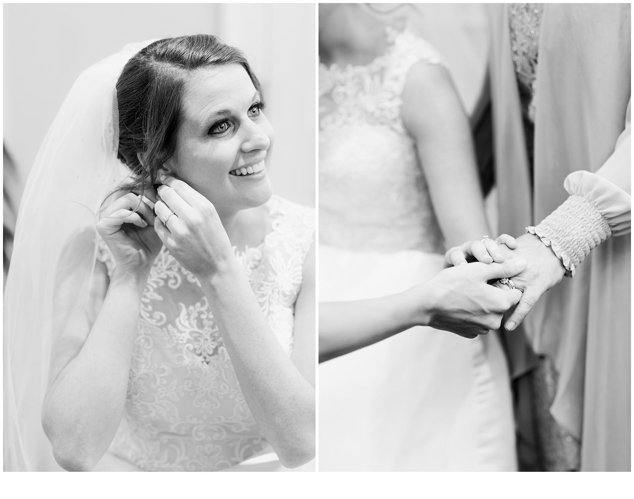 Virginia Wedding Photographer_3620.jpg