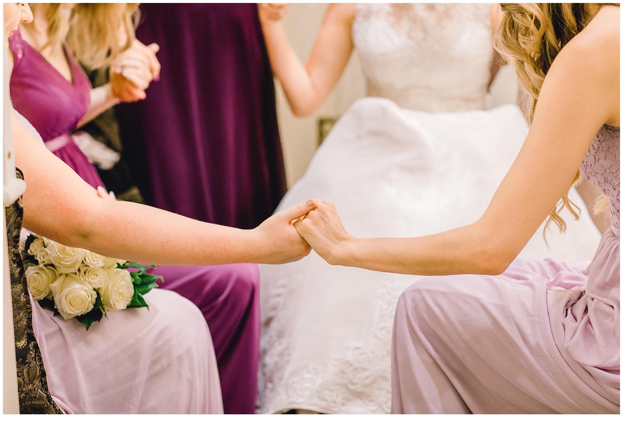 Virginia Wedding Photographer_3621.jpg