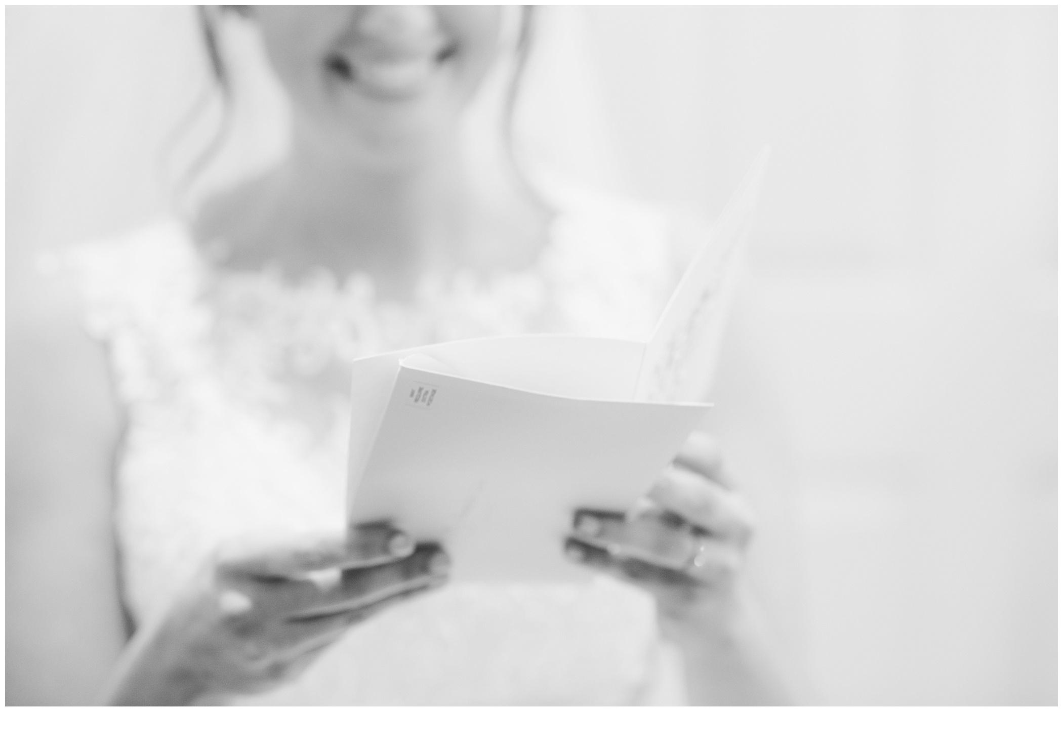 Virginia Wedding Photographer_3622.jpg
