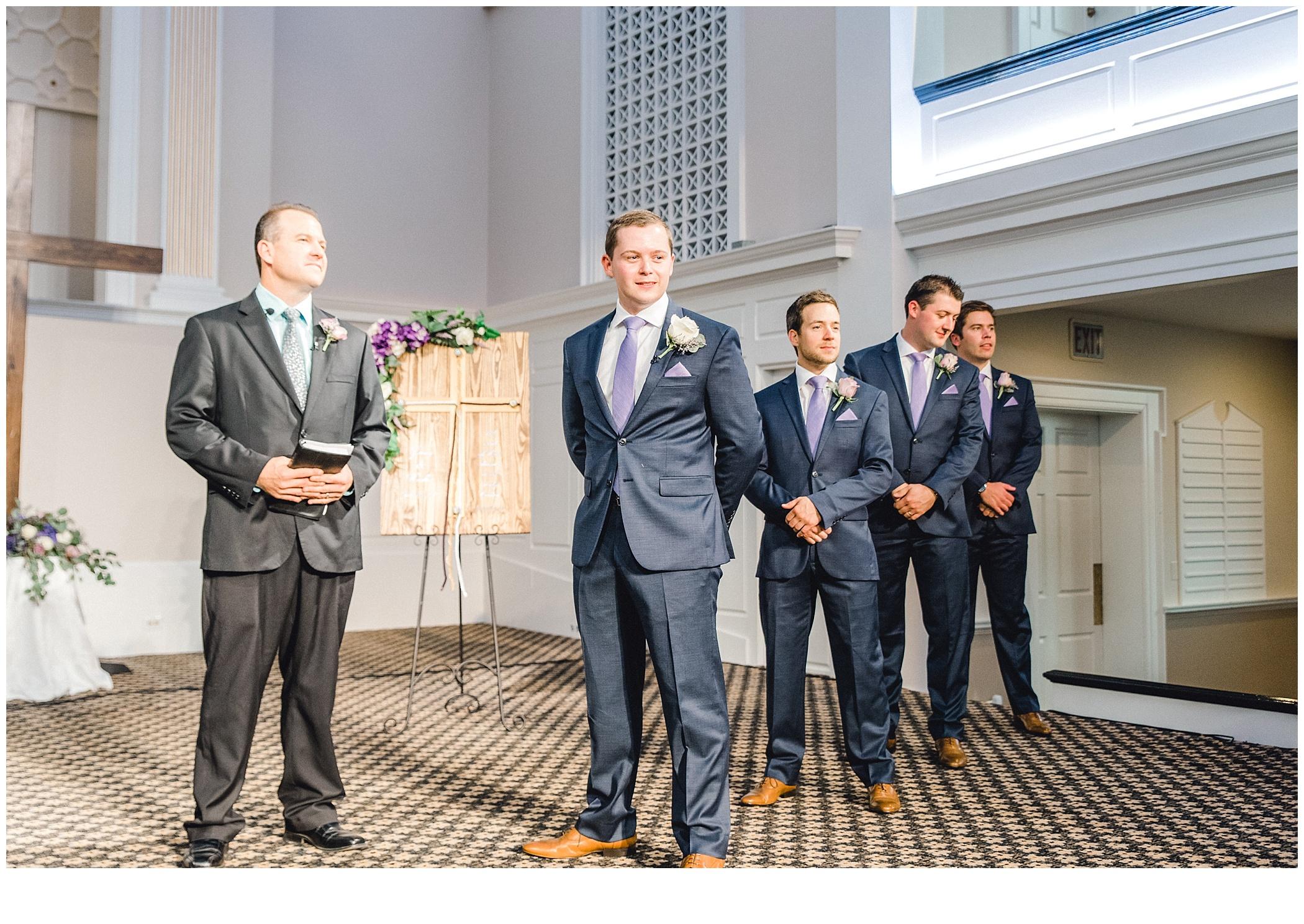 Virginia Wedding Photographer_3627.jpg