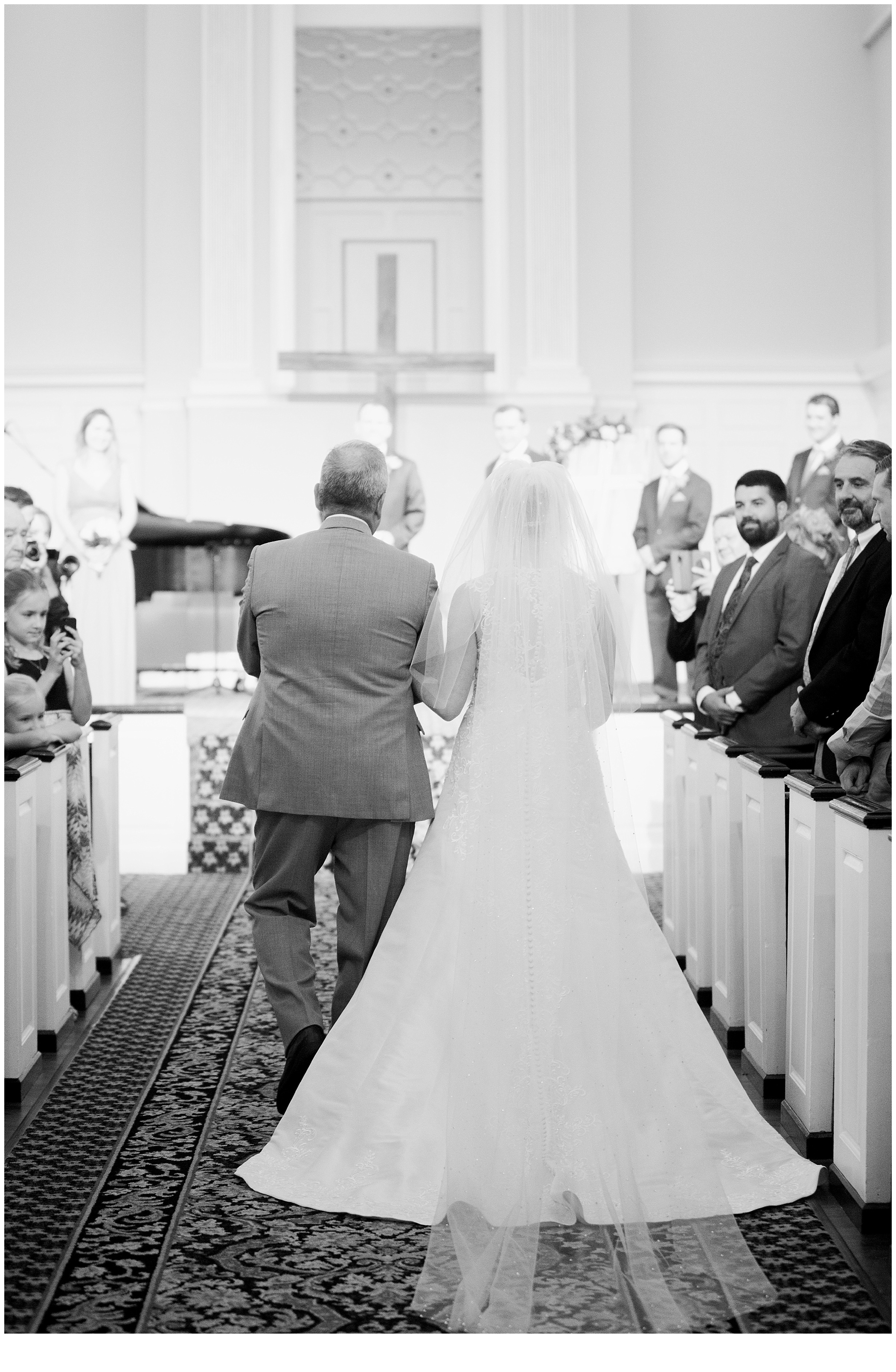 Virginia Wedding Photographer_3631.jpg